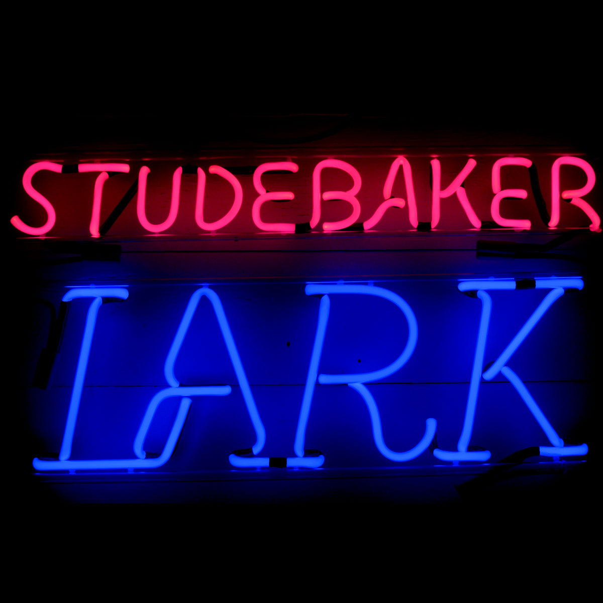 resized Studebaker Lark Neon Sign.jpg
