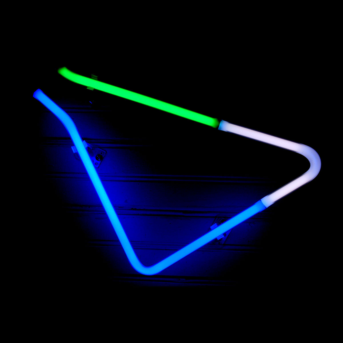 The Art of Neon!.jpg
