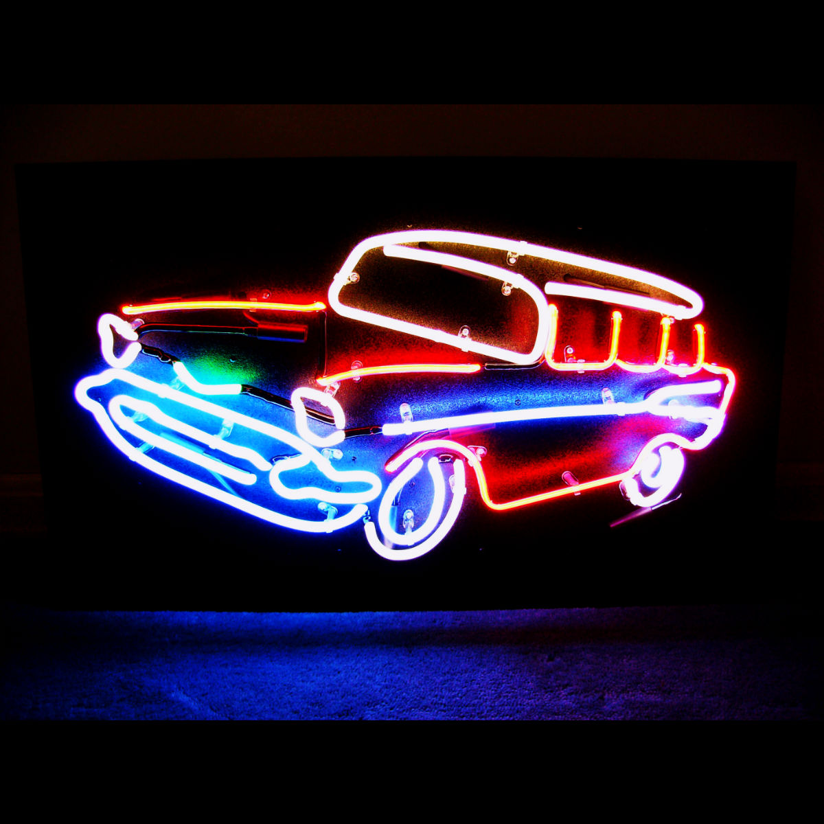 resized neon car silhouette.jpg