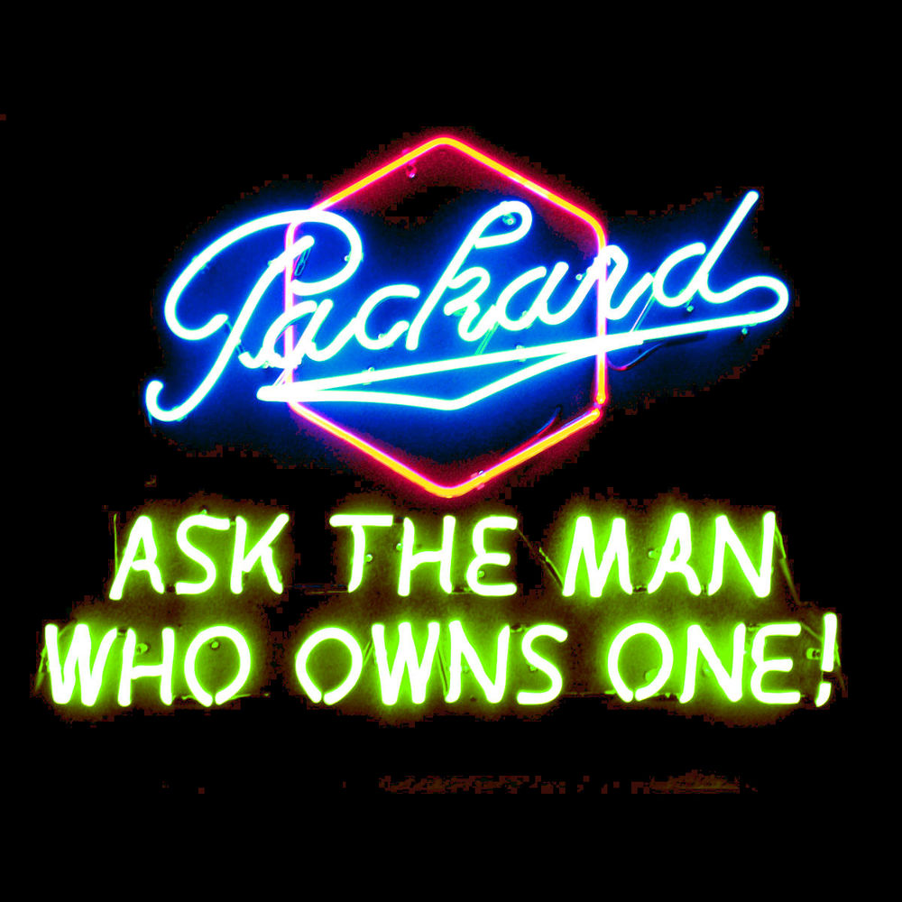 Newest+resized+Packard+-+Ask+The+Man+Who+Owns+One!.jpg