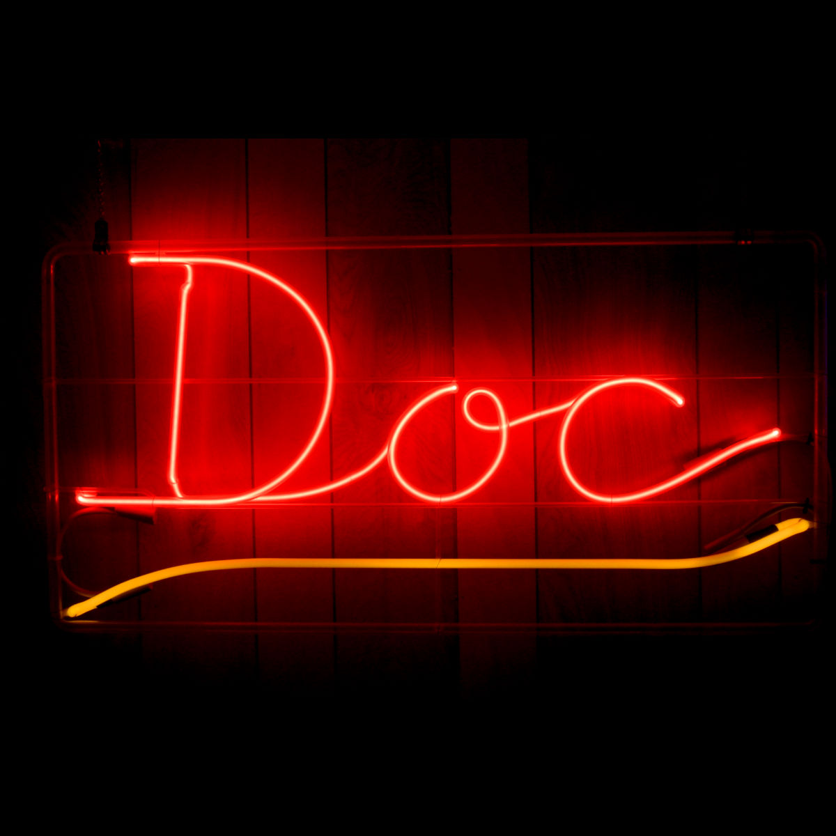 corrected Doc neon sign.jpg