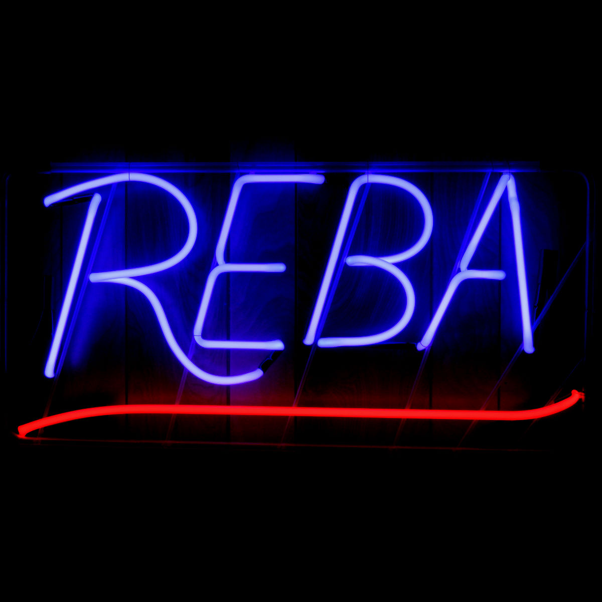 corrected REBA neon sign.jpg