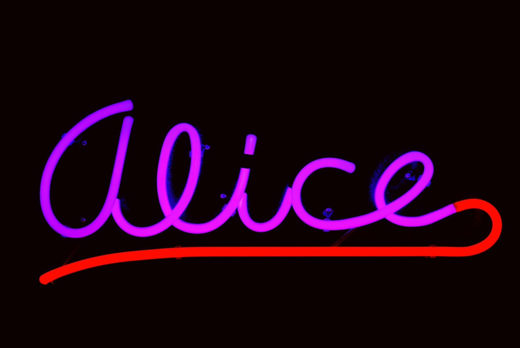 Alice - Custom Neon.jpg