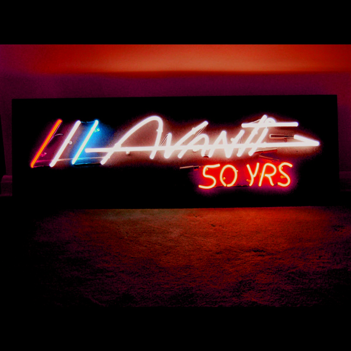 Avanti Dealership Neon Sign.jpg
