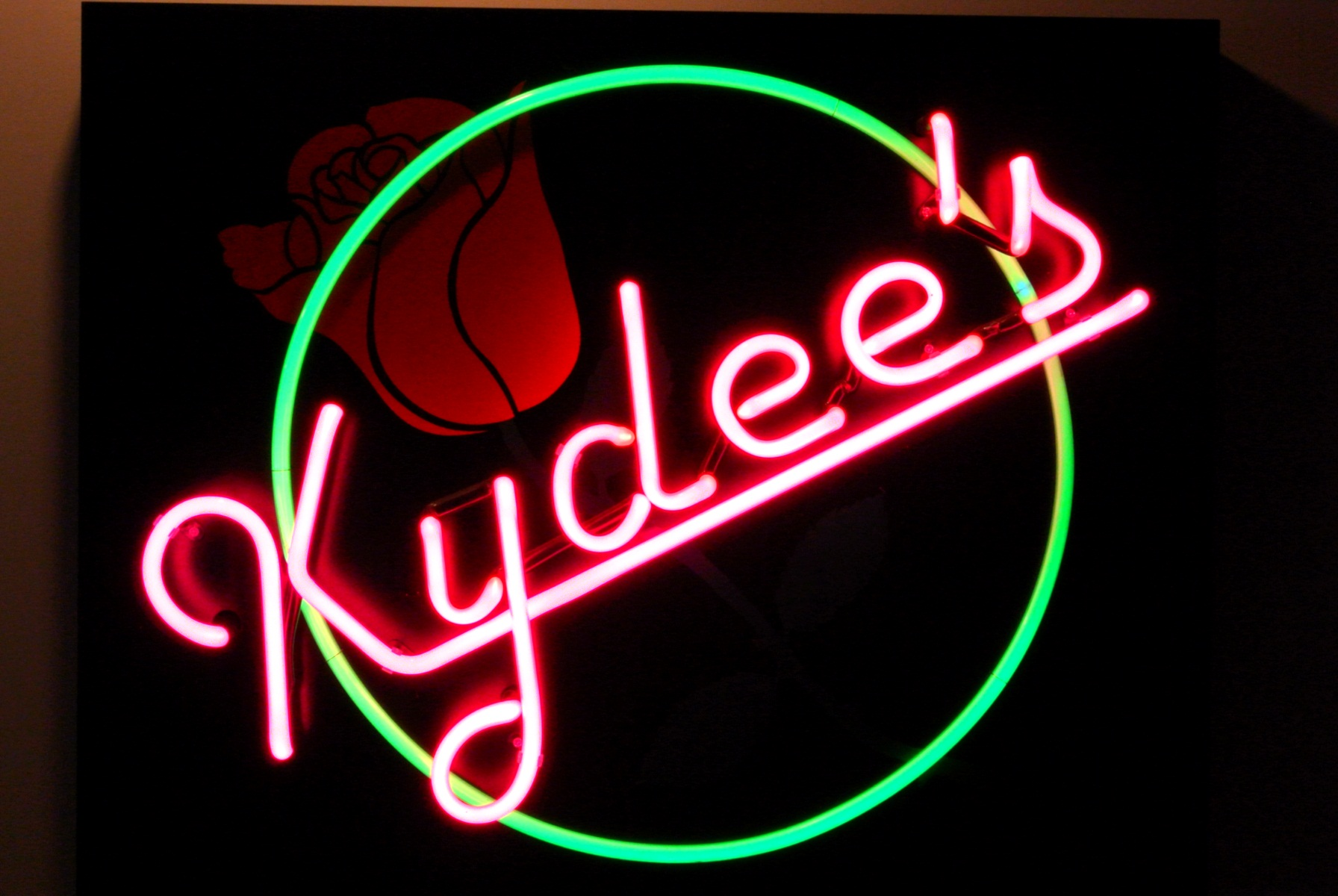Kydee's Commercial Neon Sign.jpg