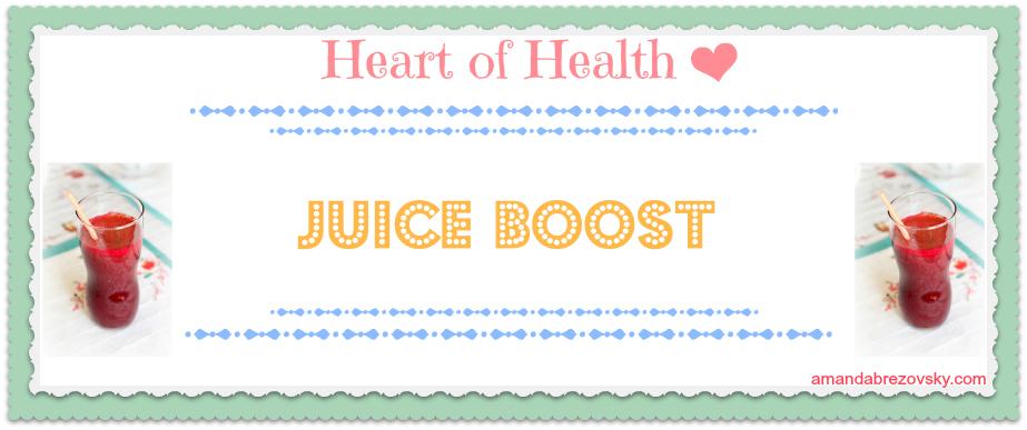 juiceboost