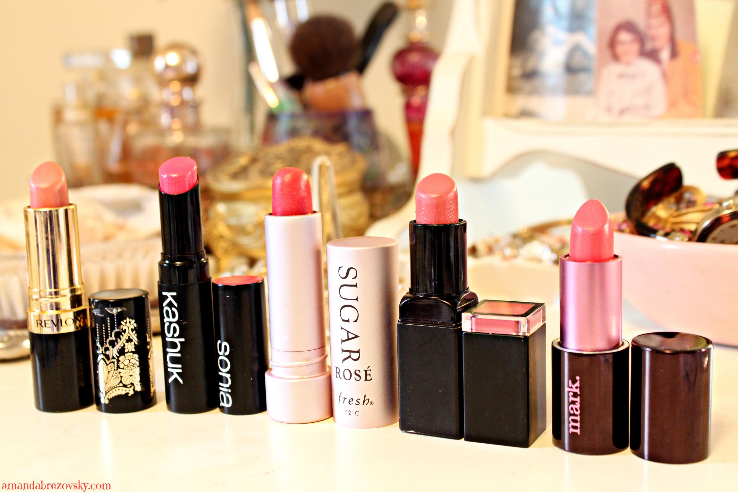 blushingbeauty     amandabrezovsky.com