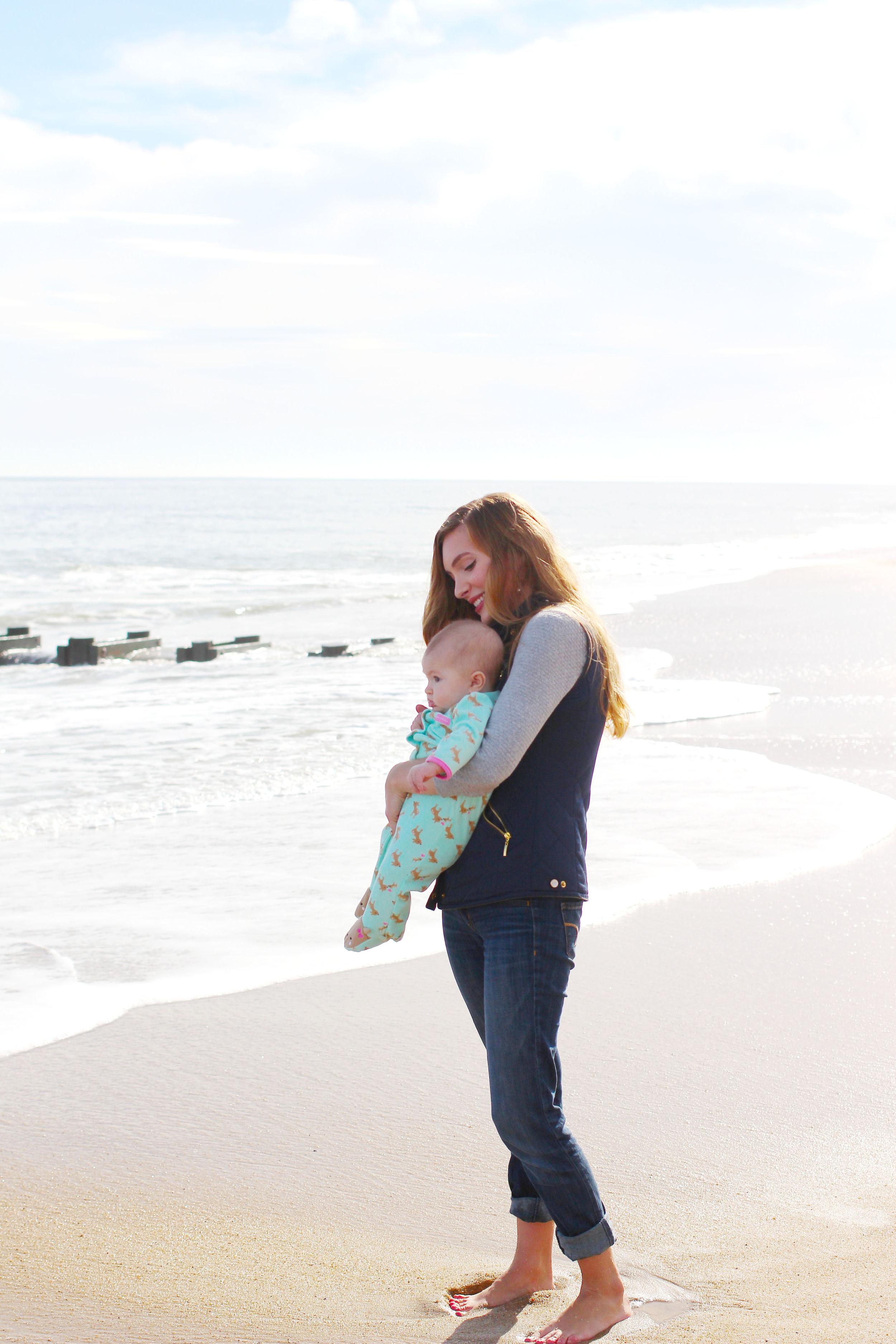 Rehoboth Beach- Enchanting Elegance