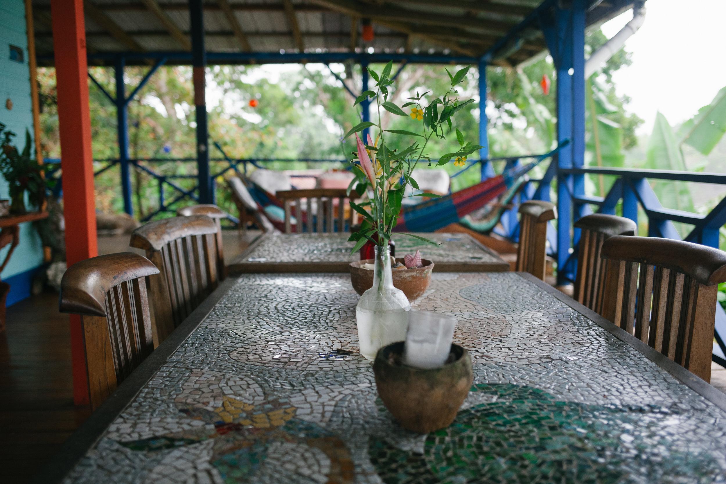 Bocas del Toro (31 of 34).jpg