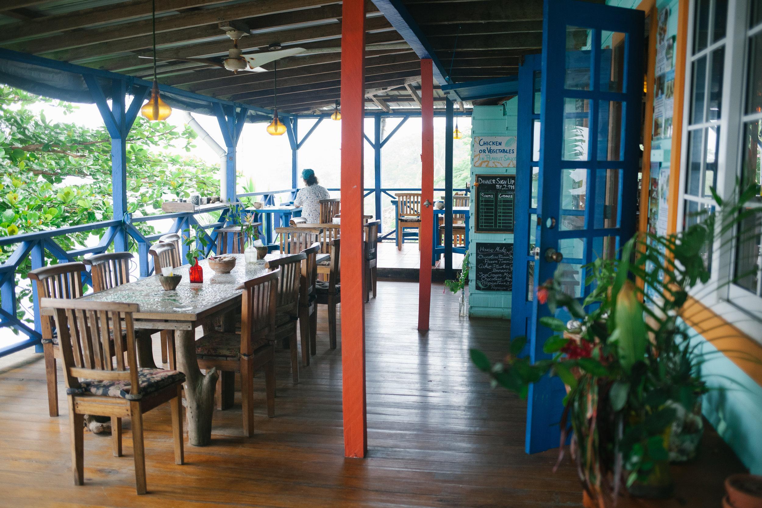 Bocas del Toro (26 of 34).jpg