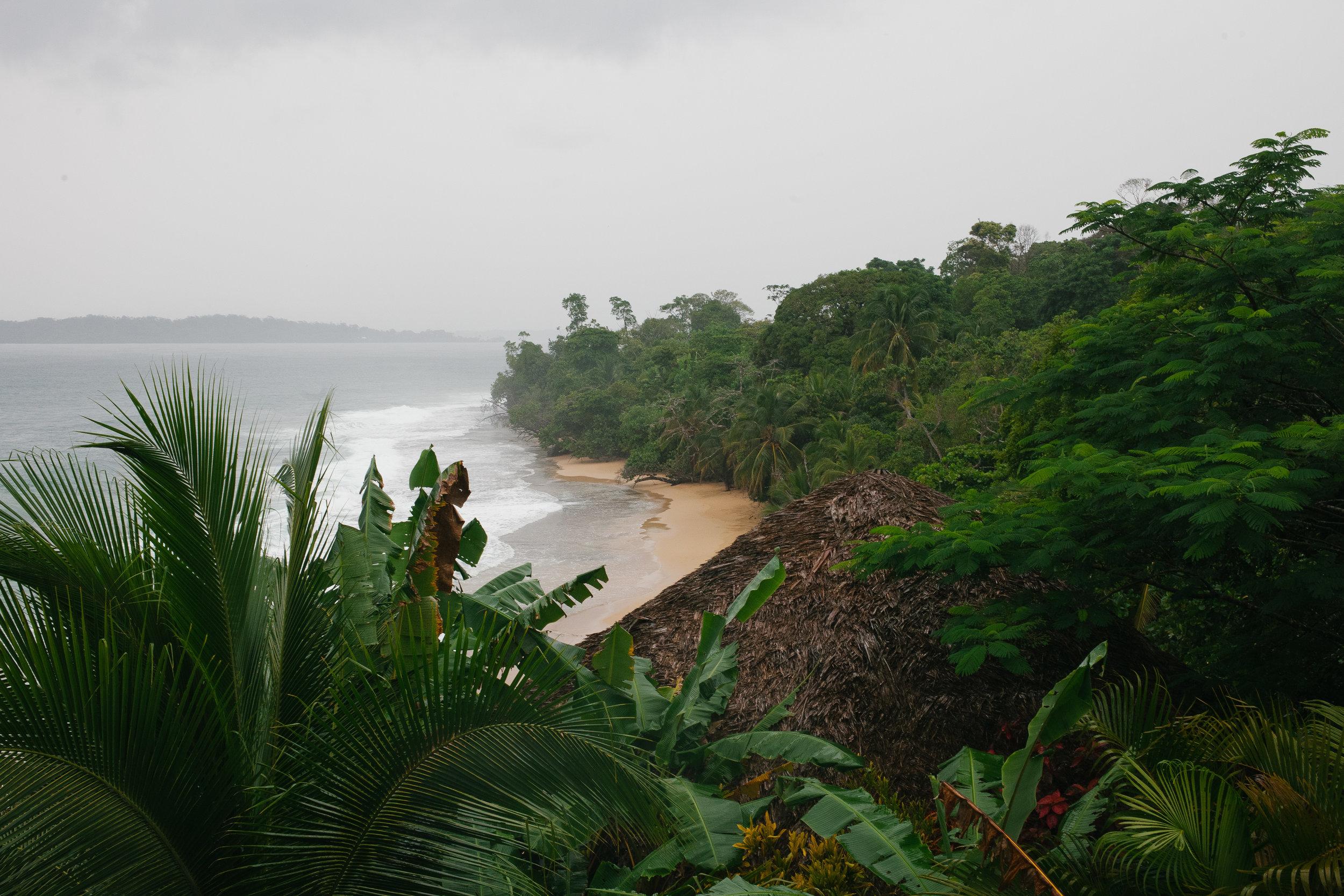 Bocas del Toro (23 of 34).jpg