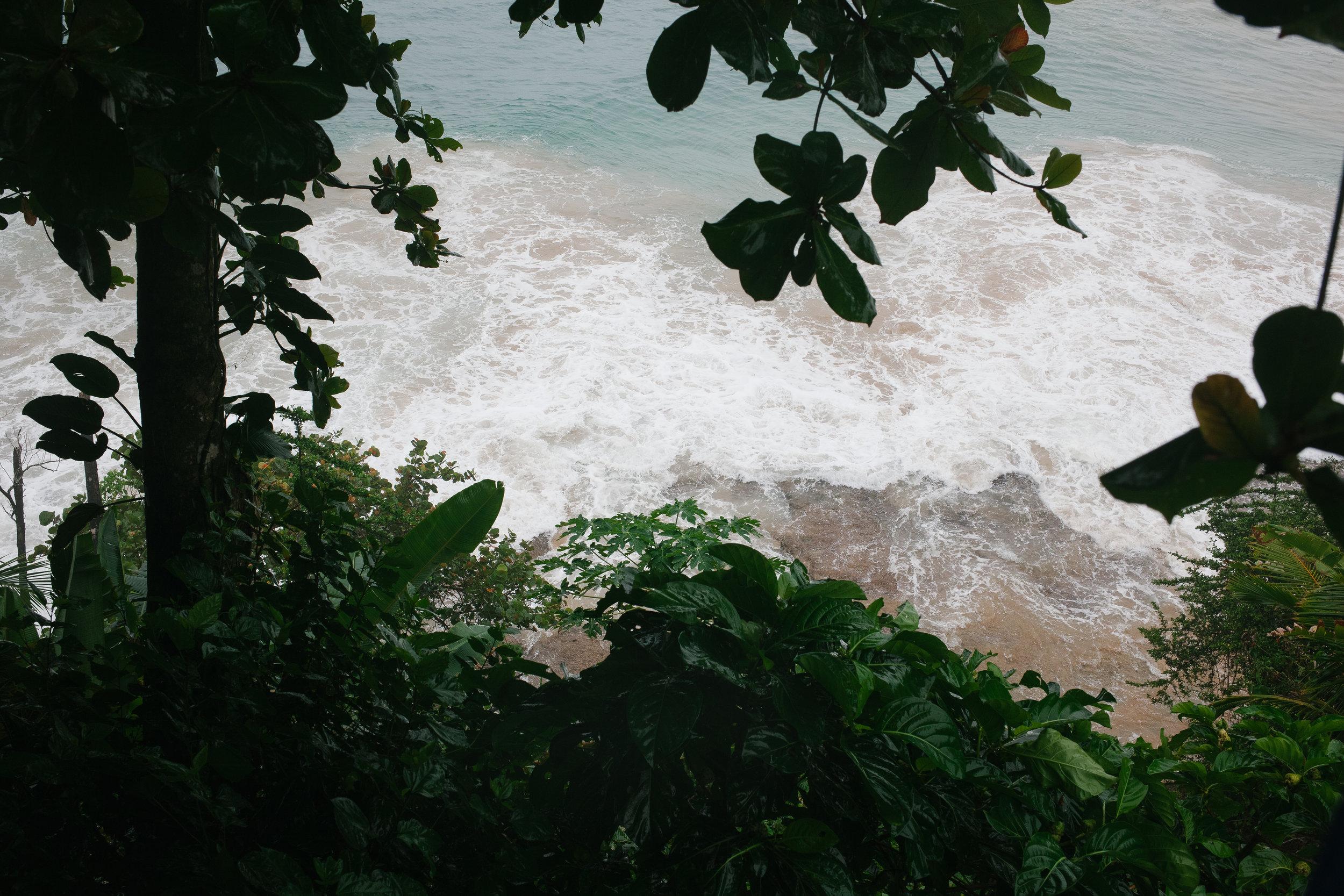 Bocas del Toro (22 of 34).jpg
