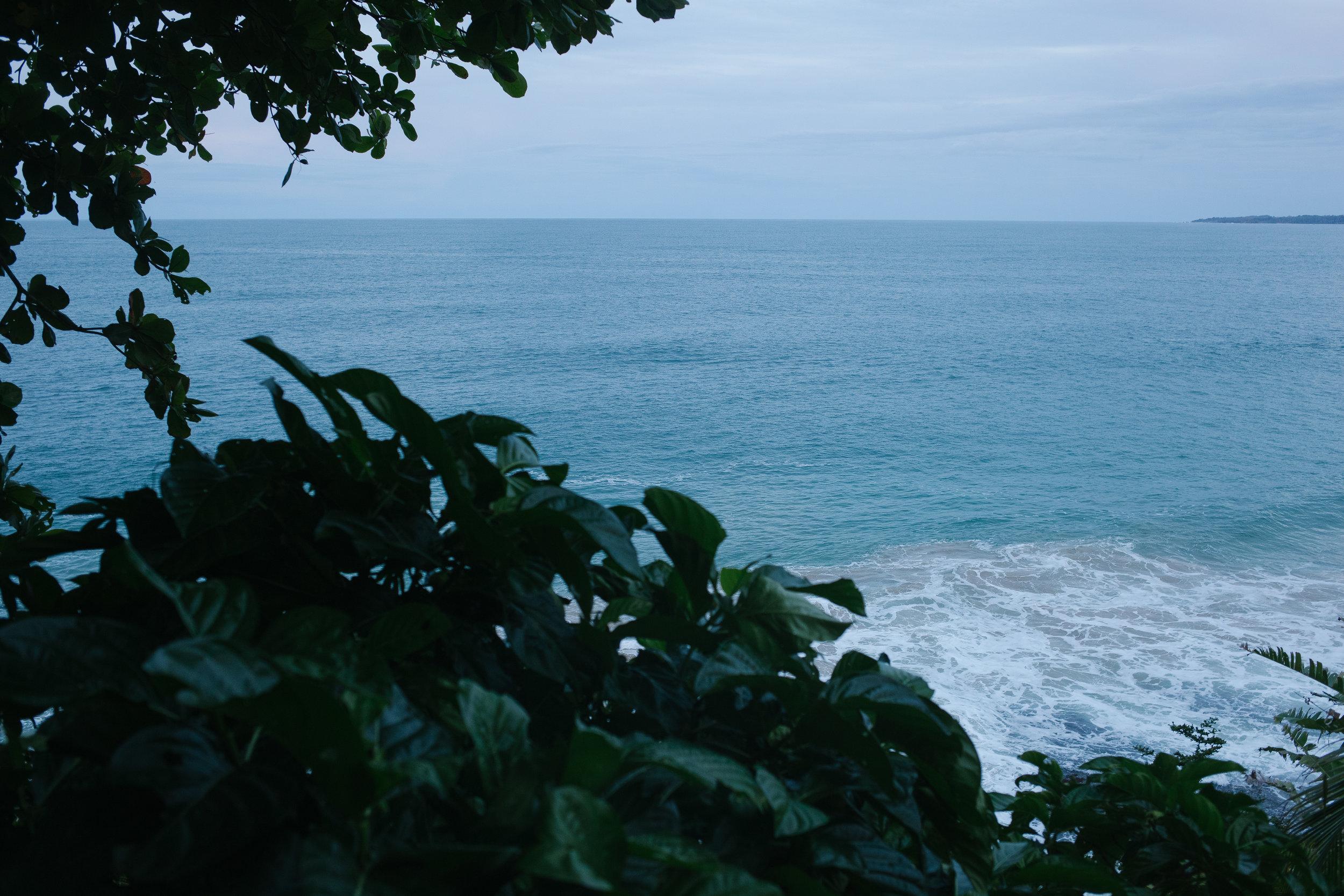 Bocas del Toro (18 of 34).jpg