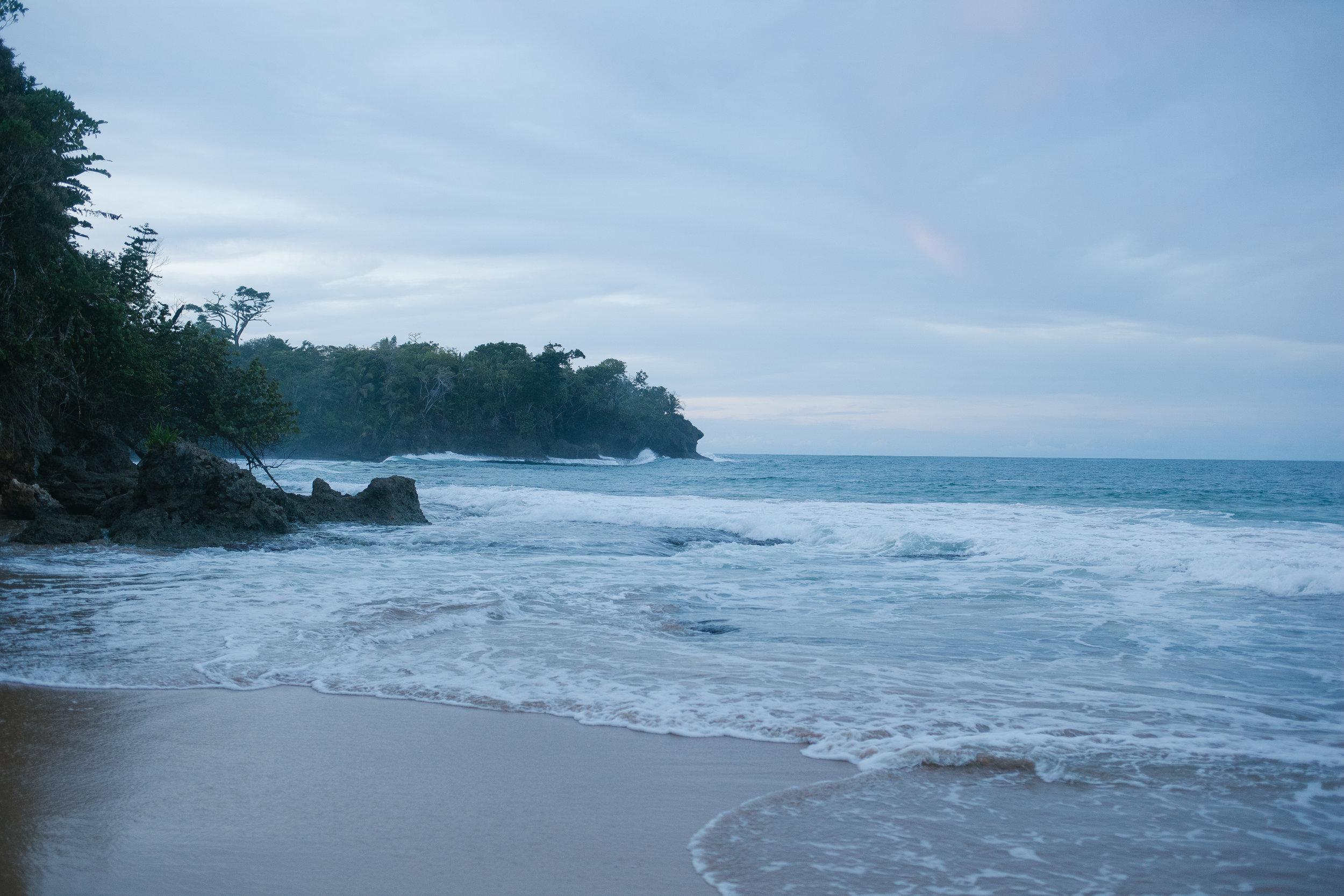 Bocas del Toro (14 of 34).jpg