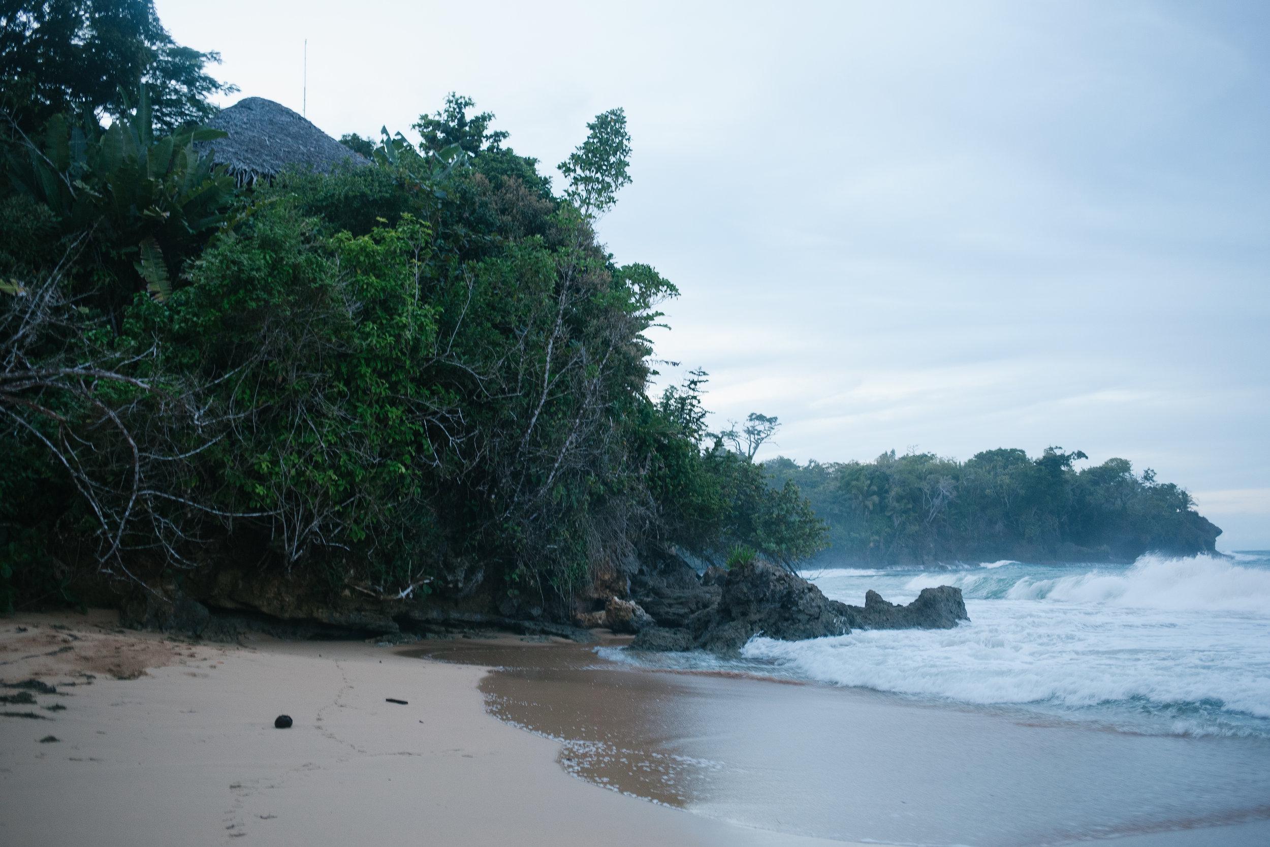 Bocas del Toro (12 of 34).jpg