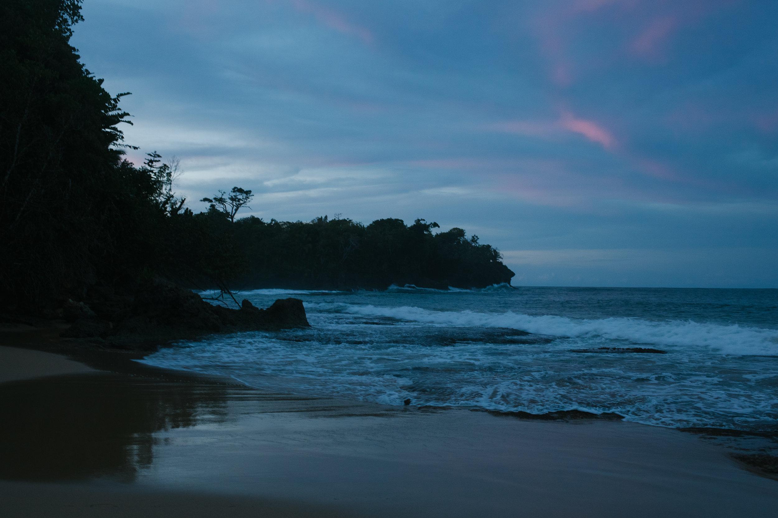 Bocas del Toro (8 of 34).jpg