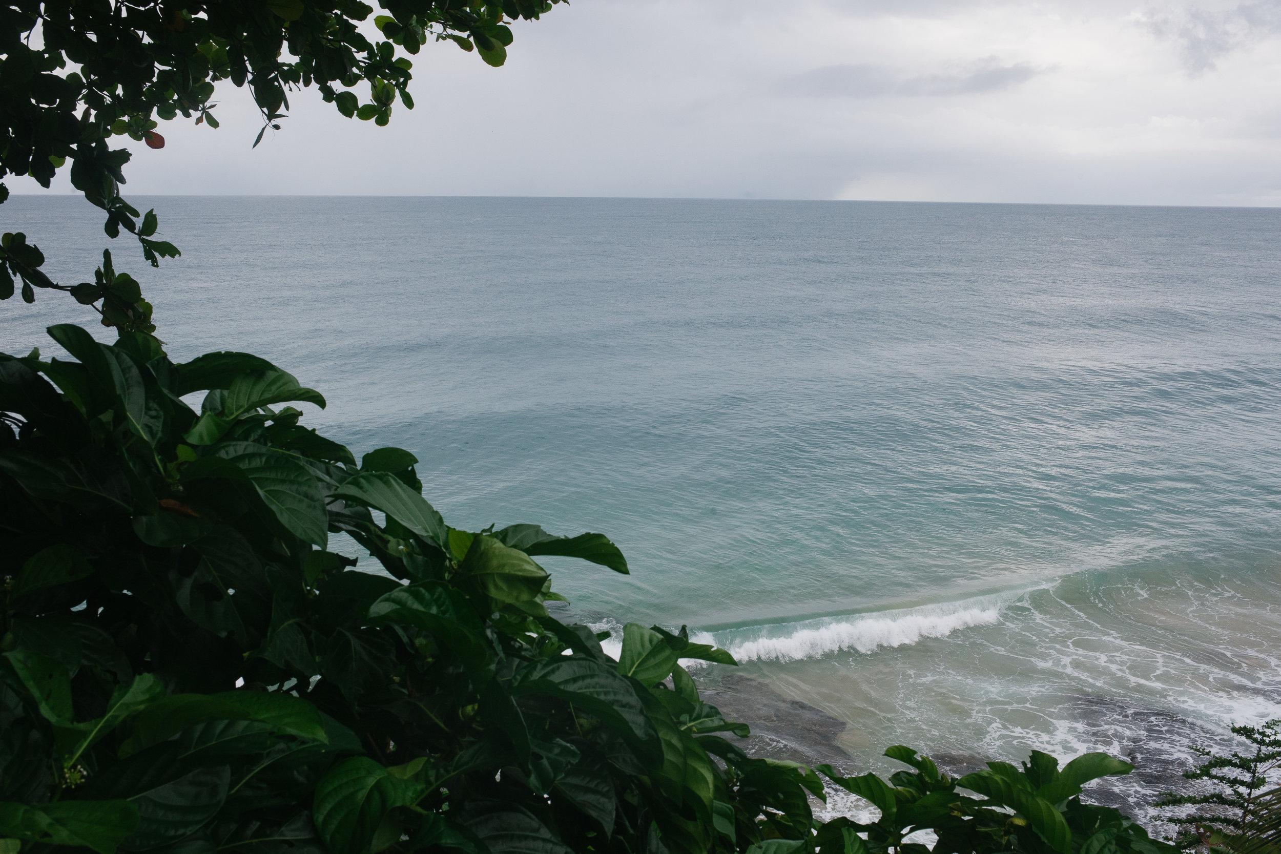 Bocas del Toro (2 of 34).jpg