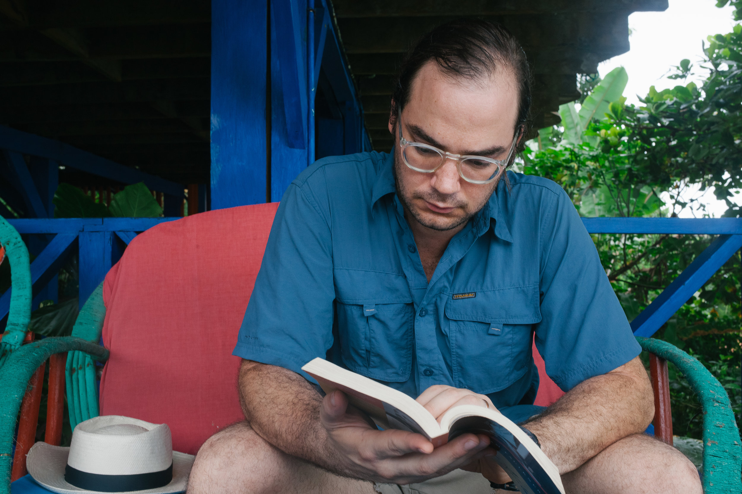 Bocas del Toro (3 of 34).jpg