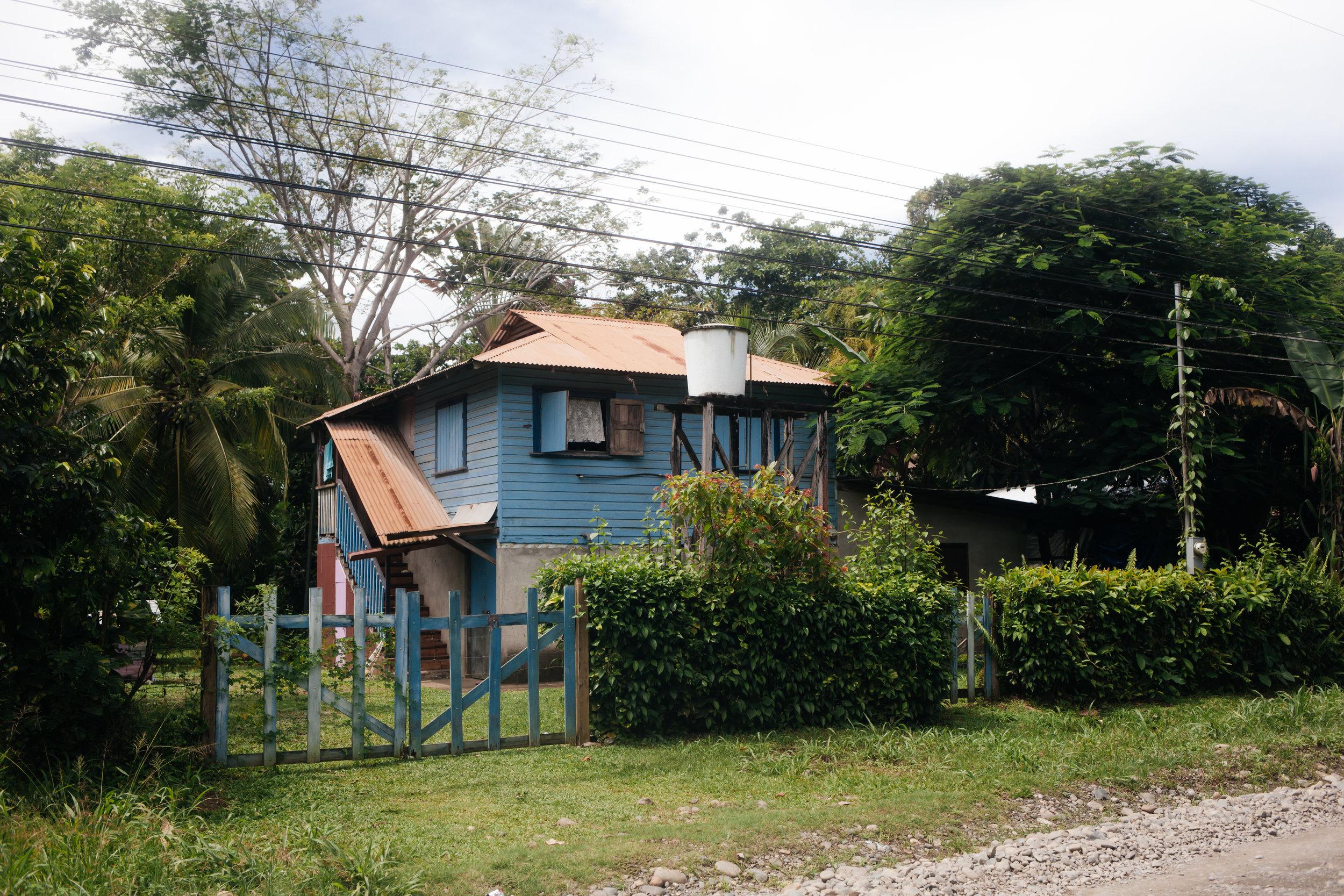 playanegra_costarica (5 of 73).jpg