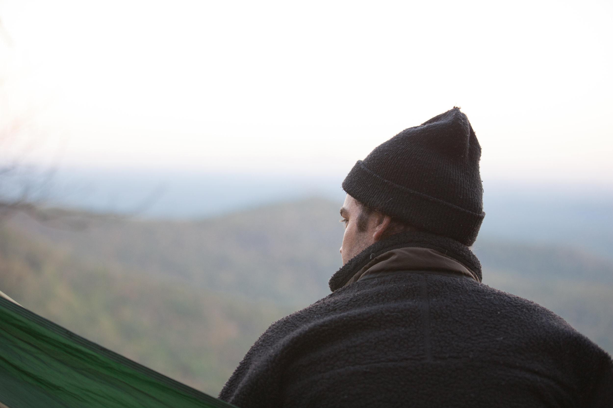 CampingBentonMackay (2 of 17).jpg