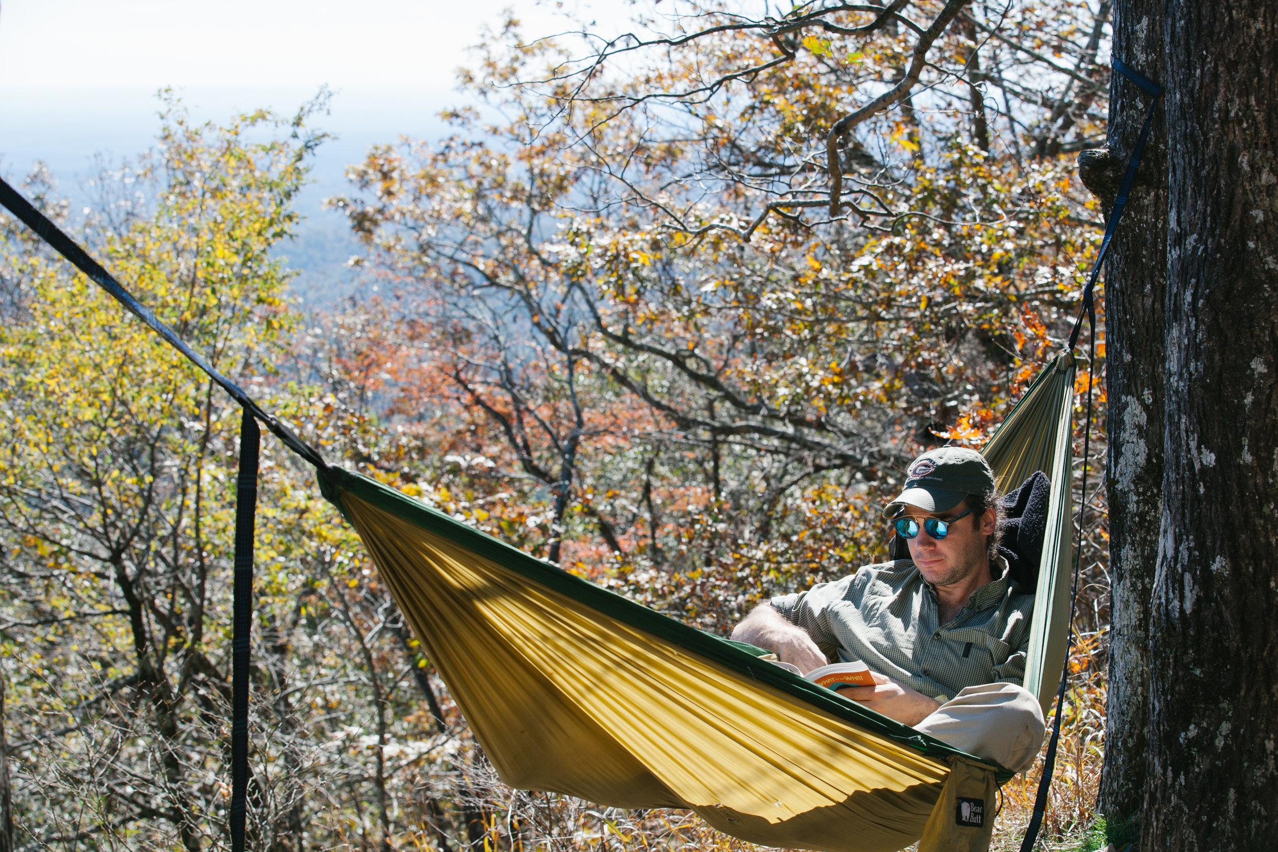 CampingBentonMackay (1 of 17).jpg