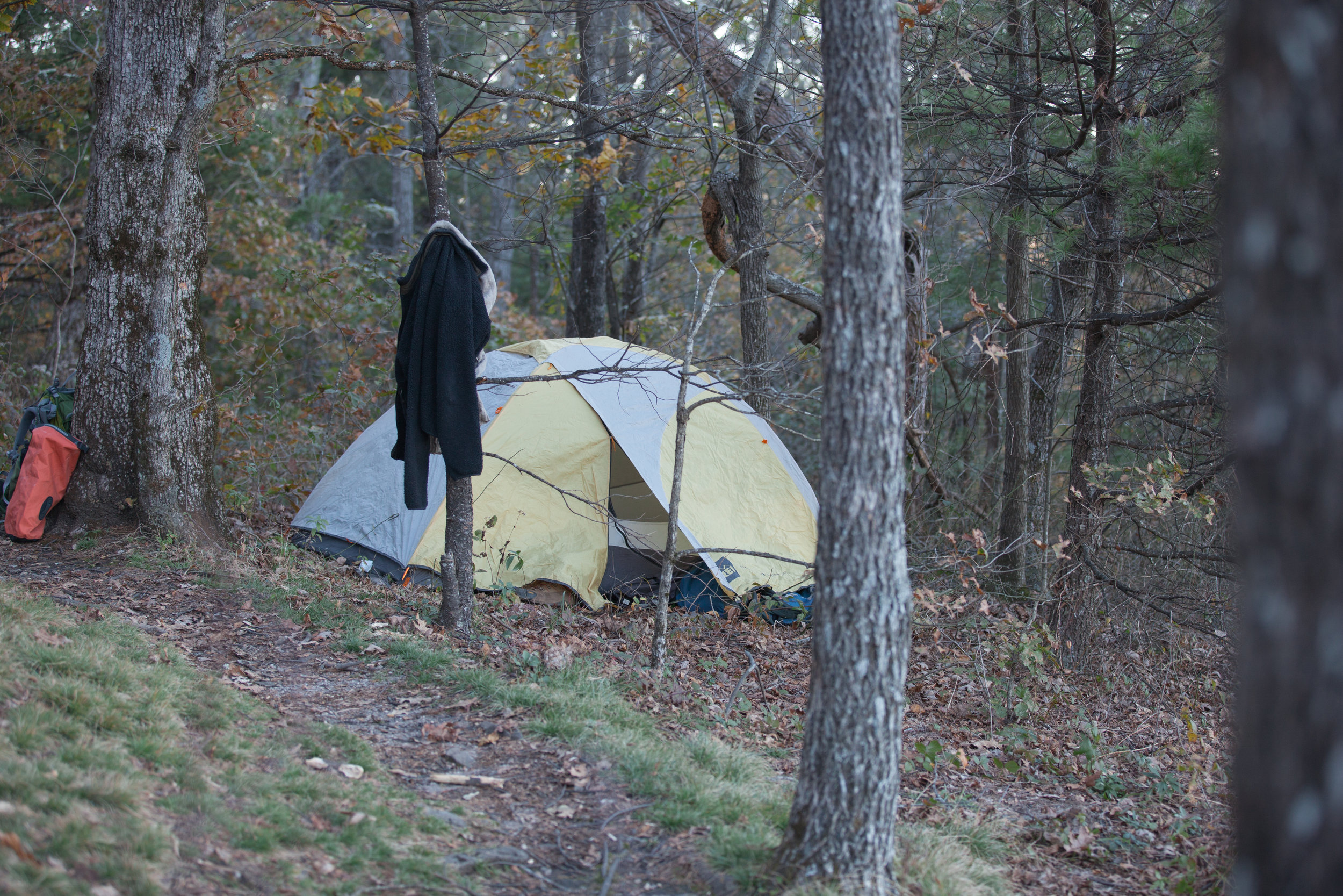 CampingBentonMackay (10 of 17).jpg