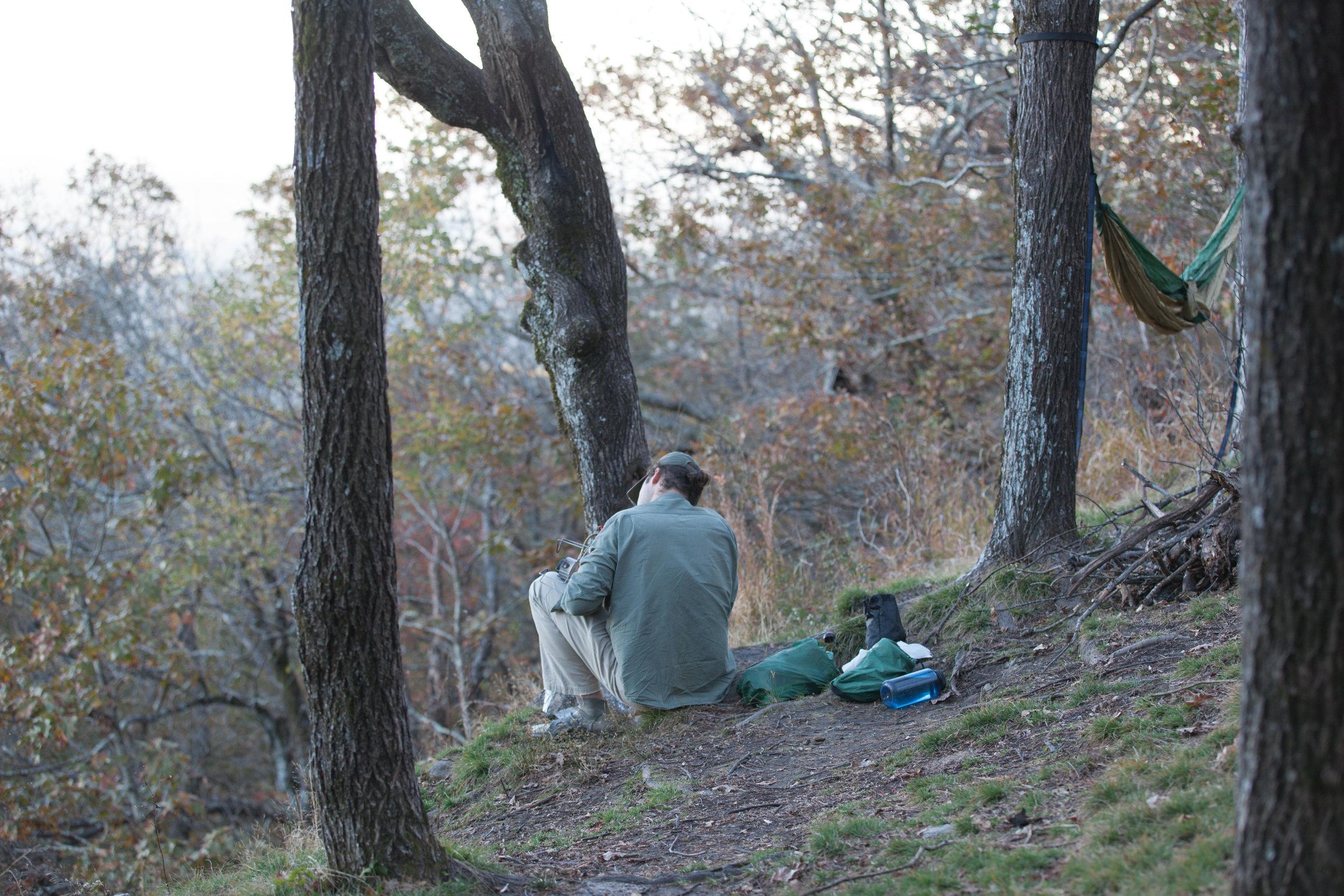 CampingBentonMackay (13 of 17).jpg