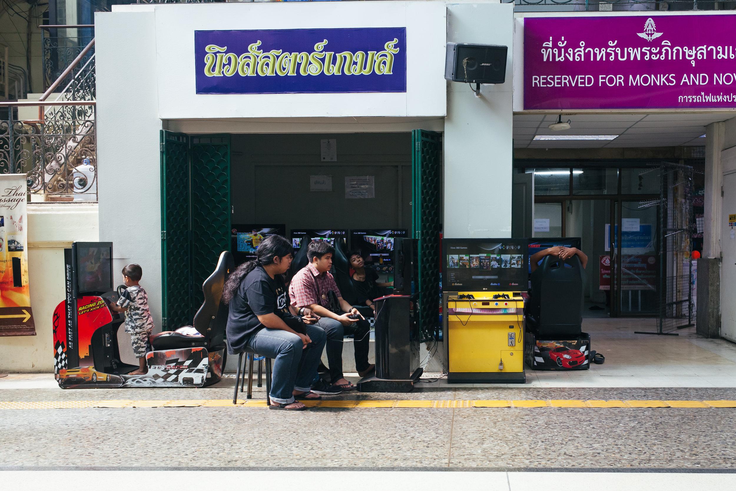 thailand_lampang_ayuthaya_train (75 of 77).jpg