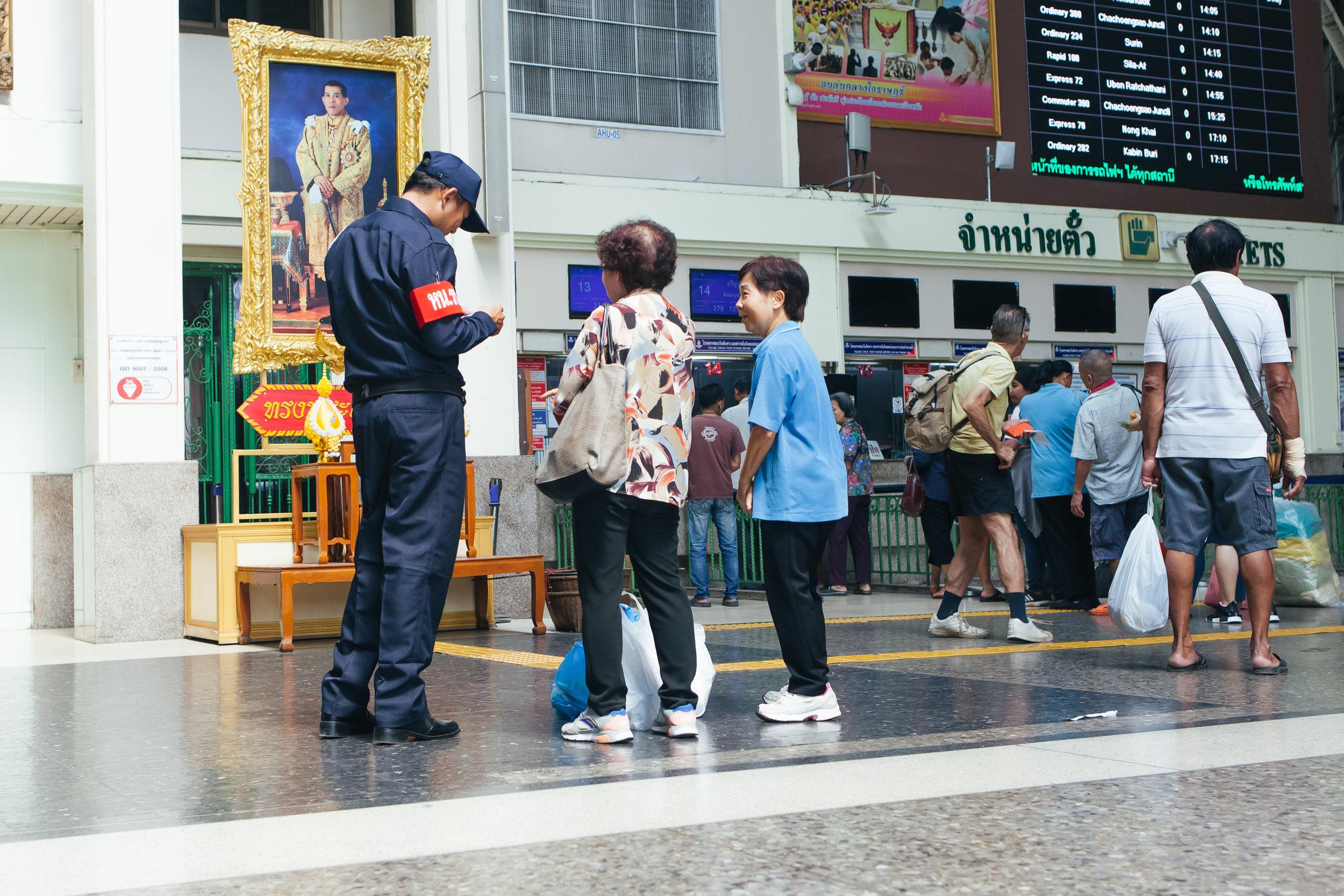 thailand_lampang_ayuthaya_train (74 of 77).jpg