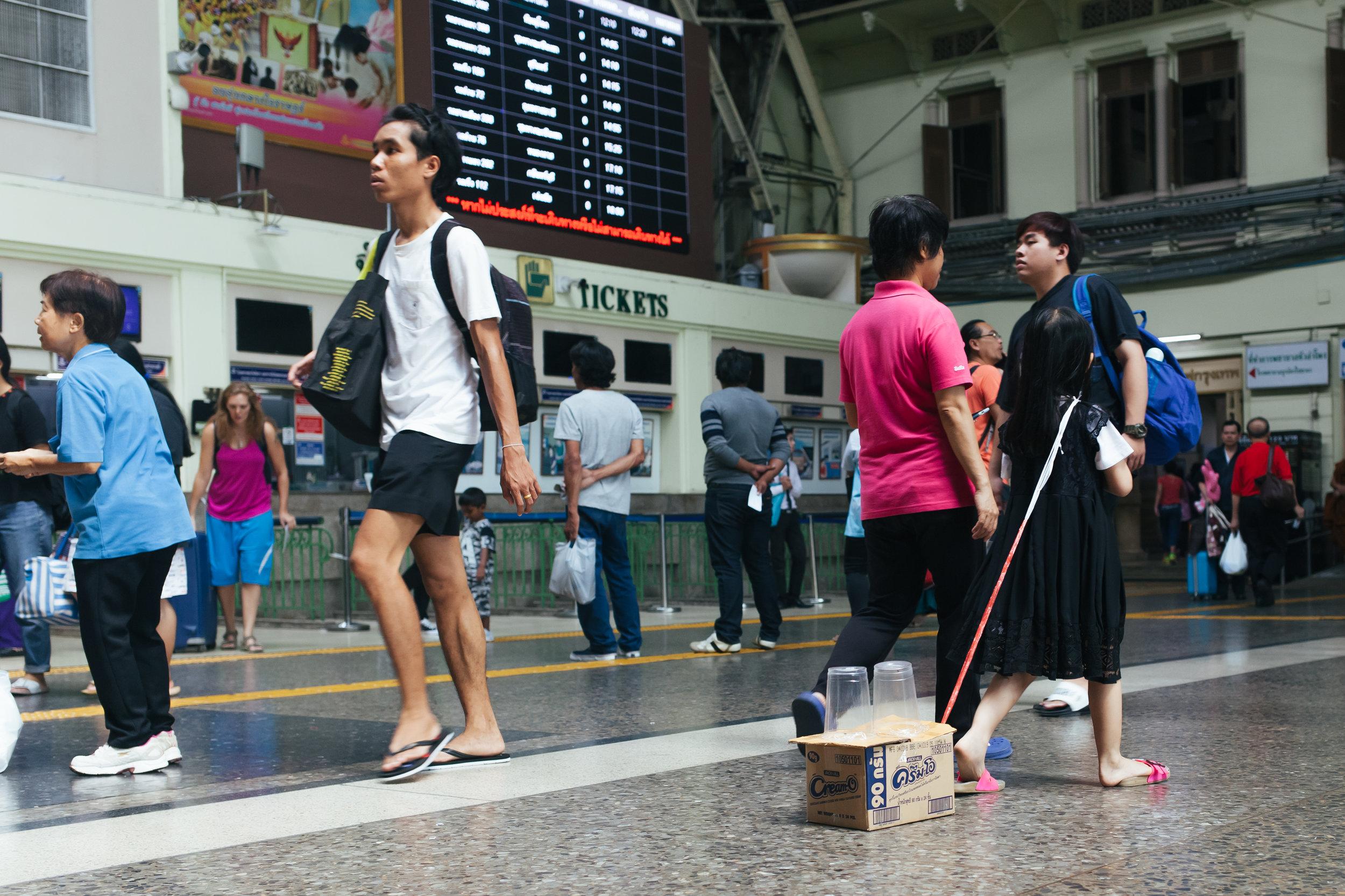 thailand_lampang_ayuthaya_train (72 of 77).jpg