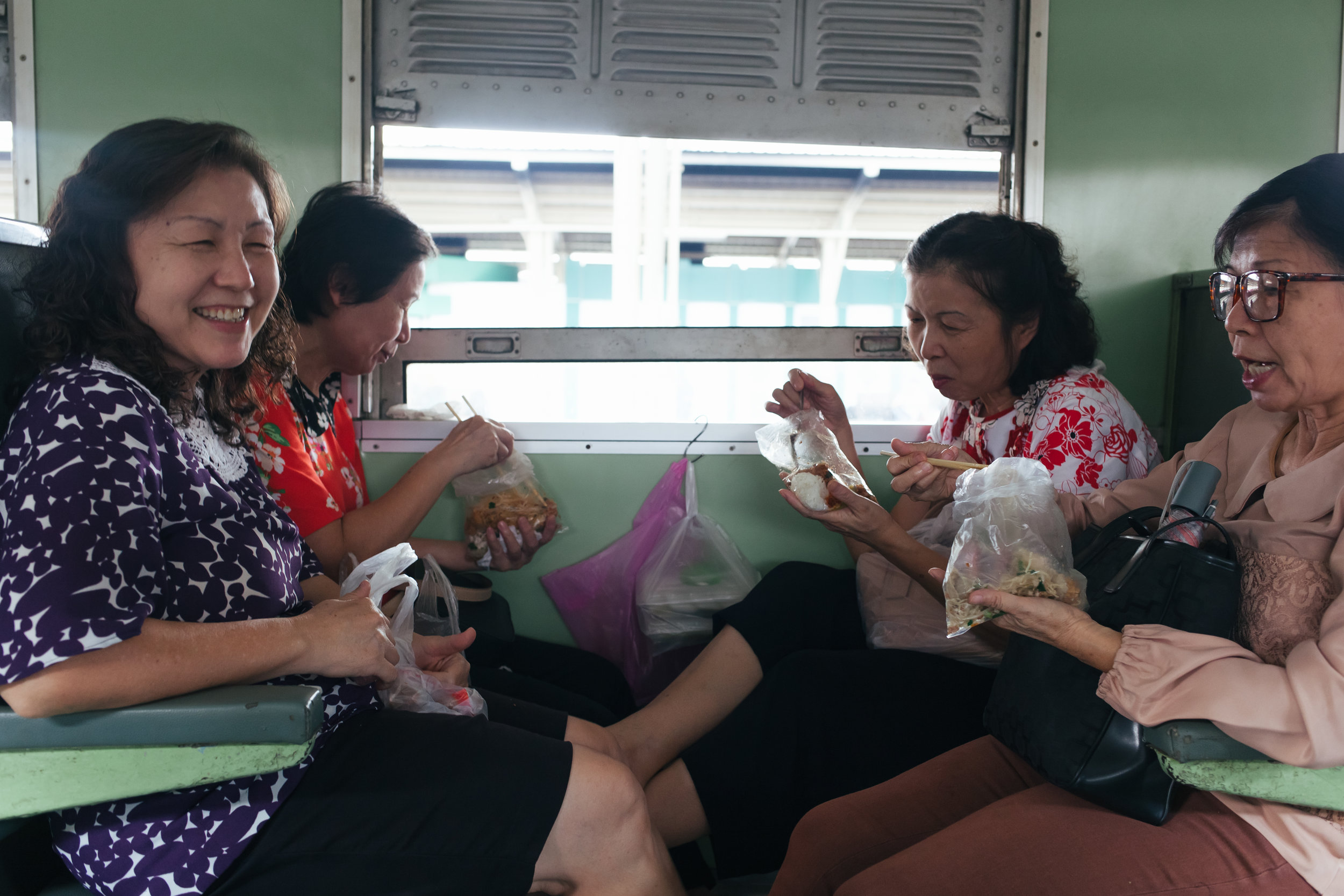 thailand_lampang_ayuthaya_train (70 of 77).jpg