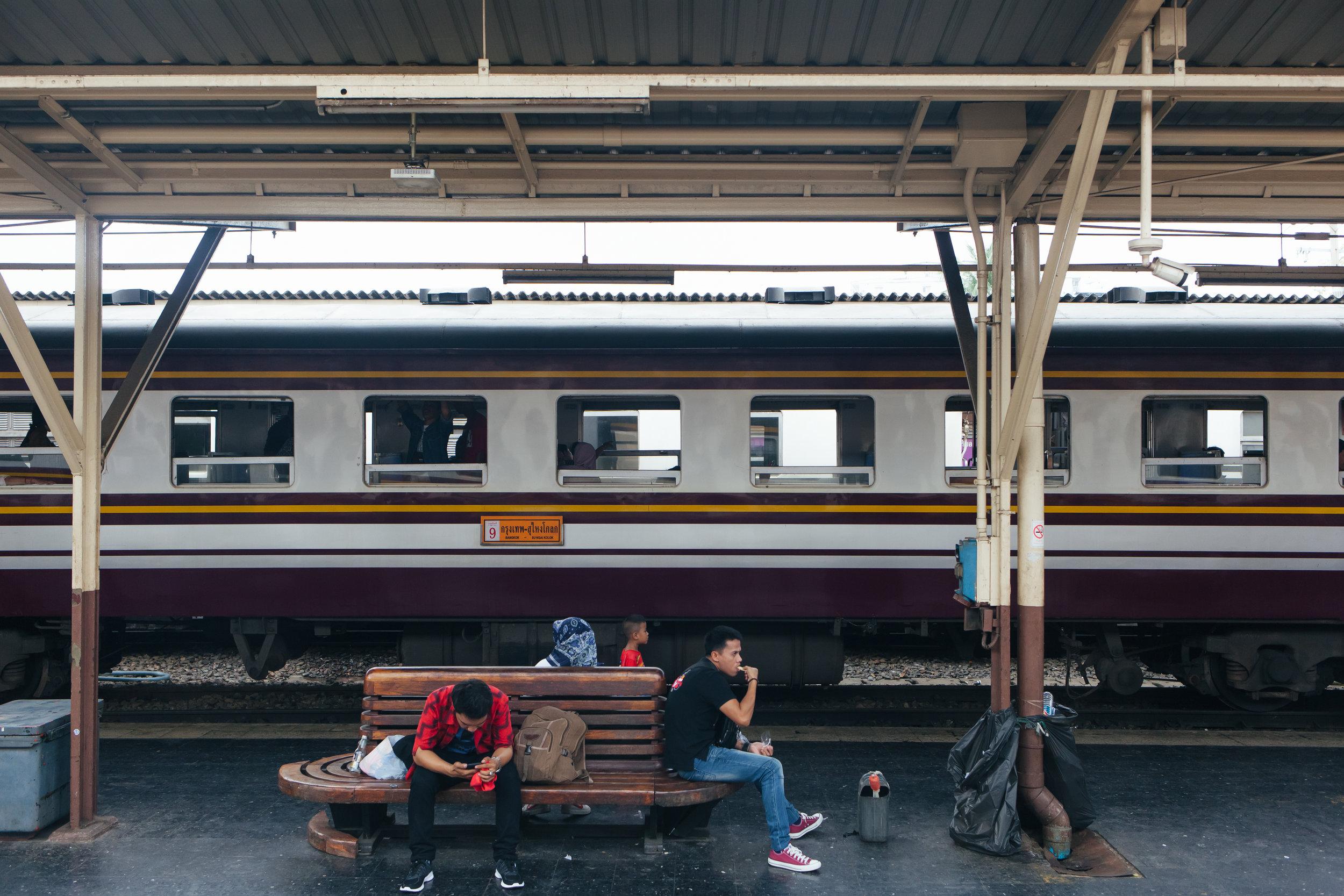 thailand_lampang_ayuthaya_train (71 of 77).jpg