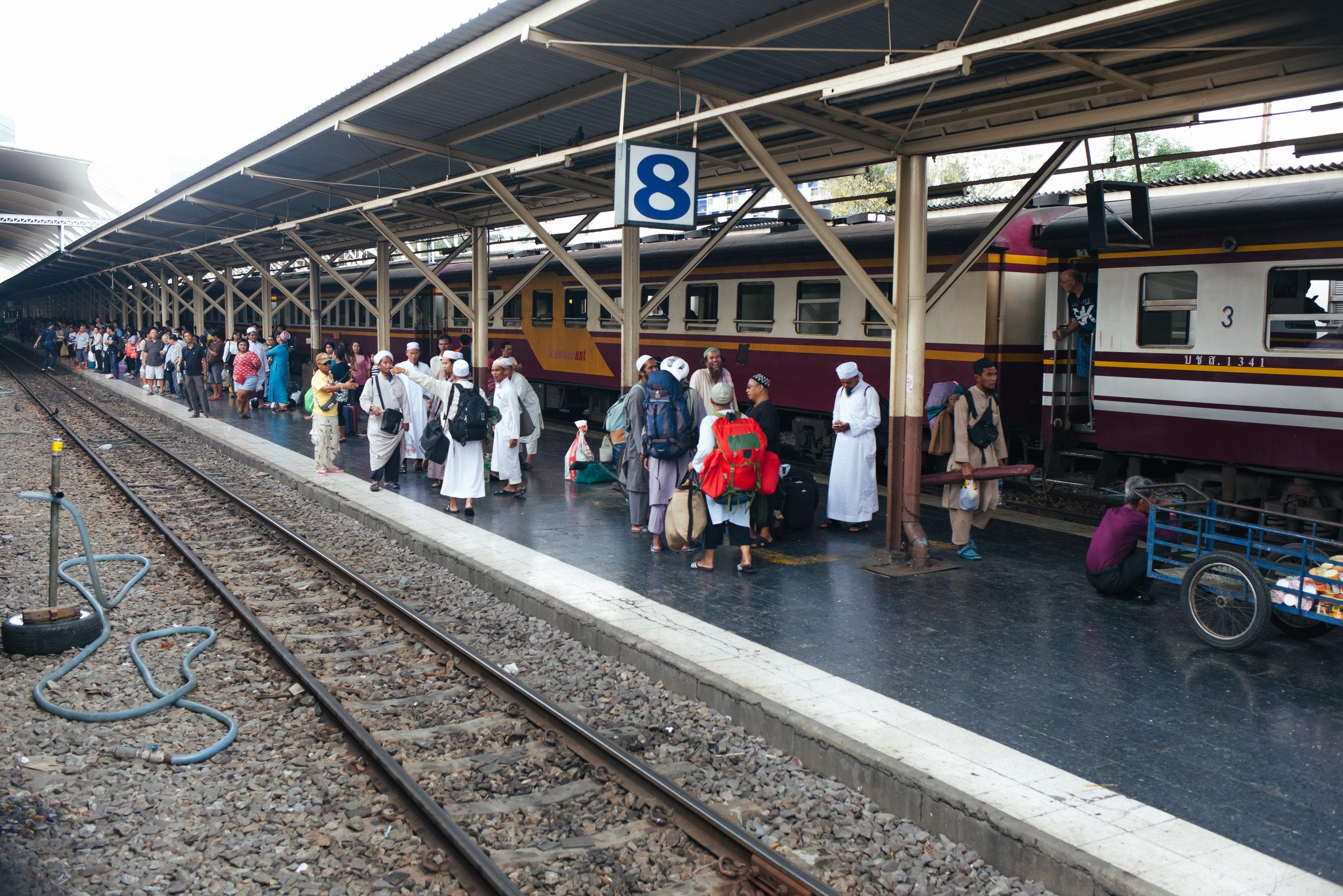 thailand_lampang_ayuthaya_train (67 of 77).jpg