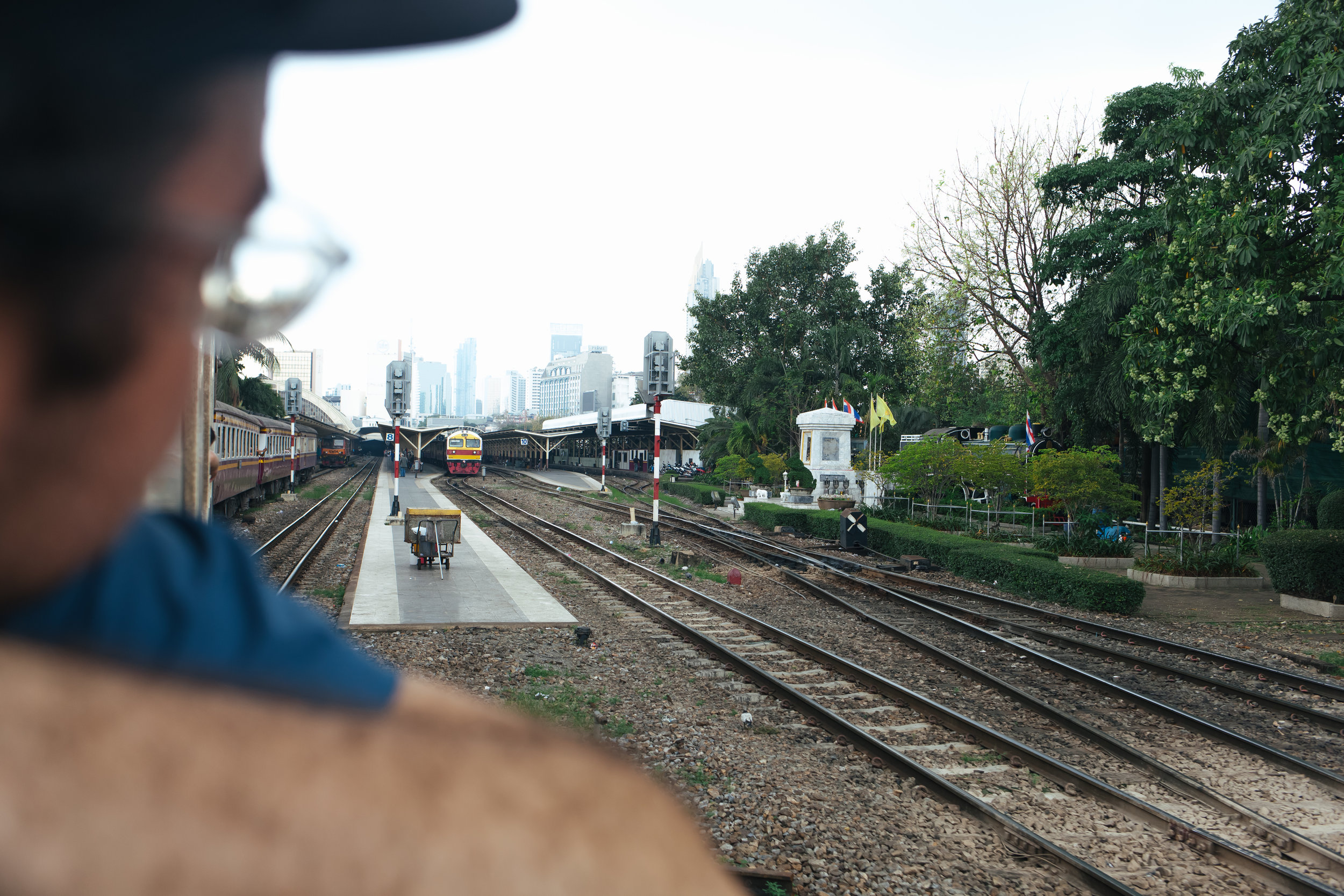 thailand_lampang_ayuthaya_train (66 of 77).jpg