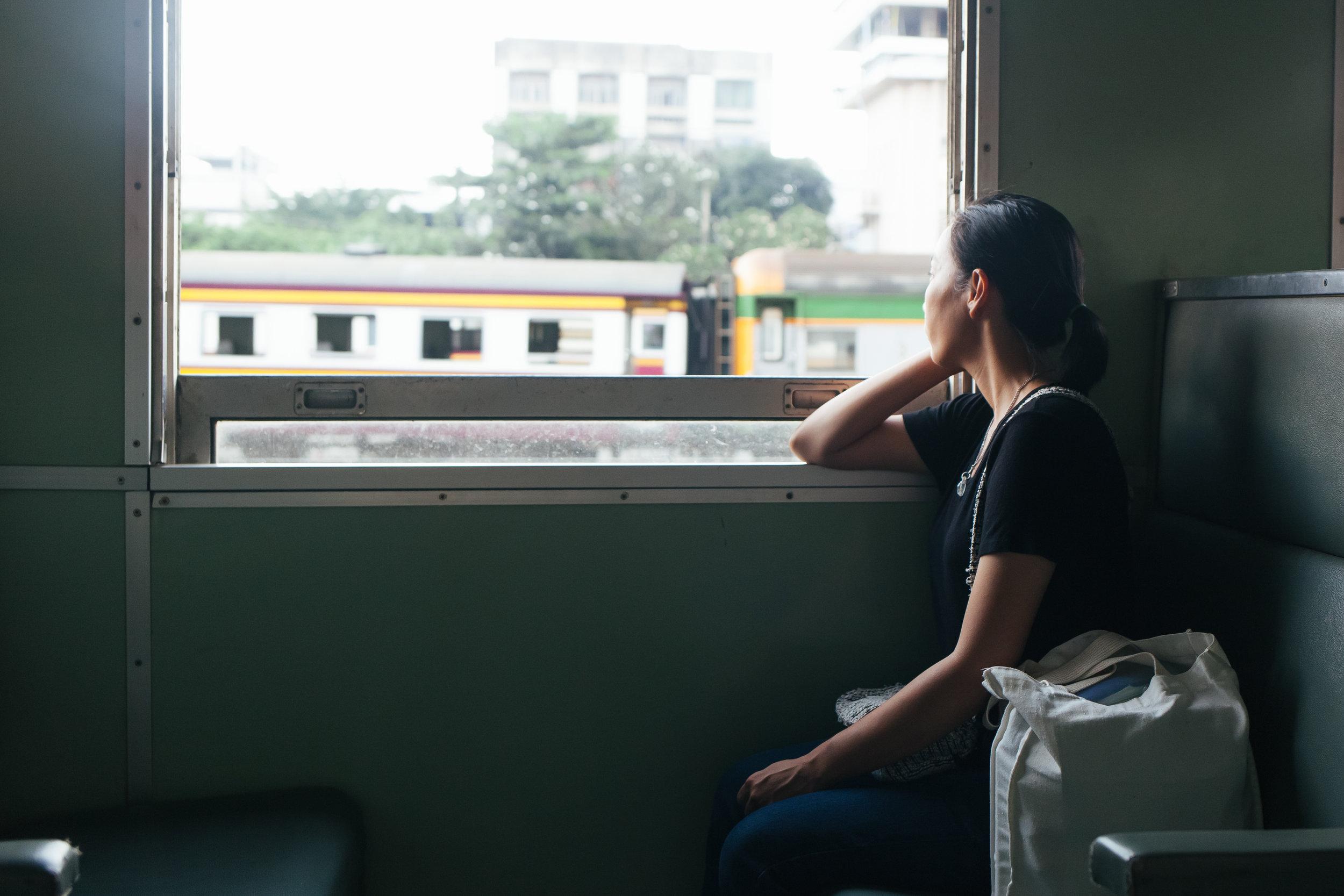 thailand_lampang_ayuthaya_train (65 of 77).jpg