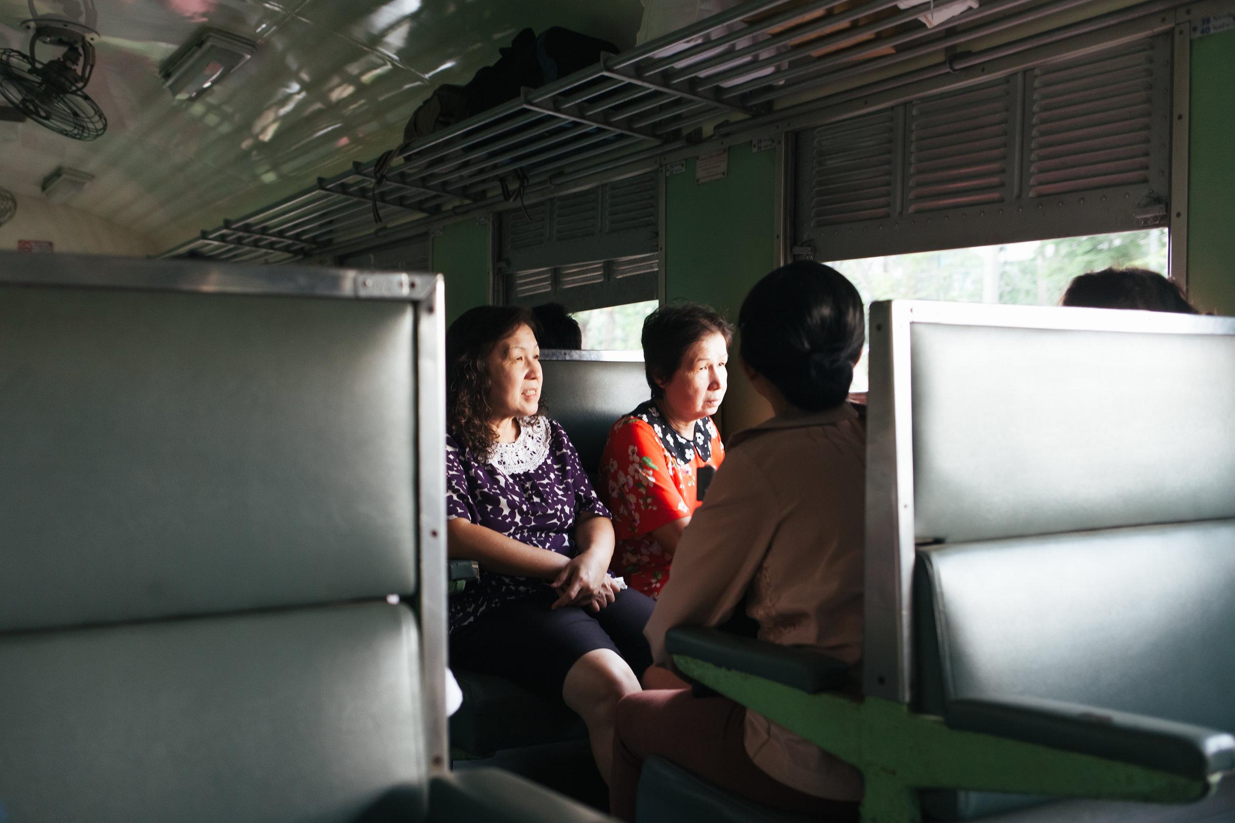 thailand_lampang_ayuthaya_train (64 of 77).jpg