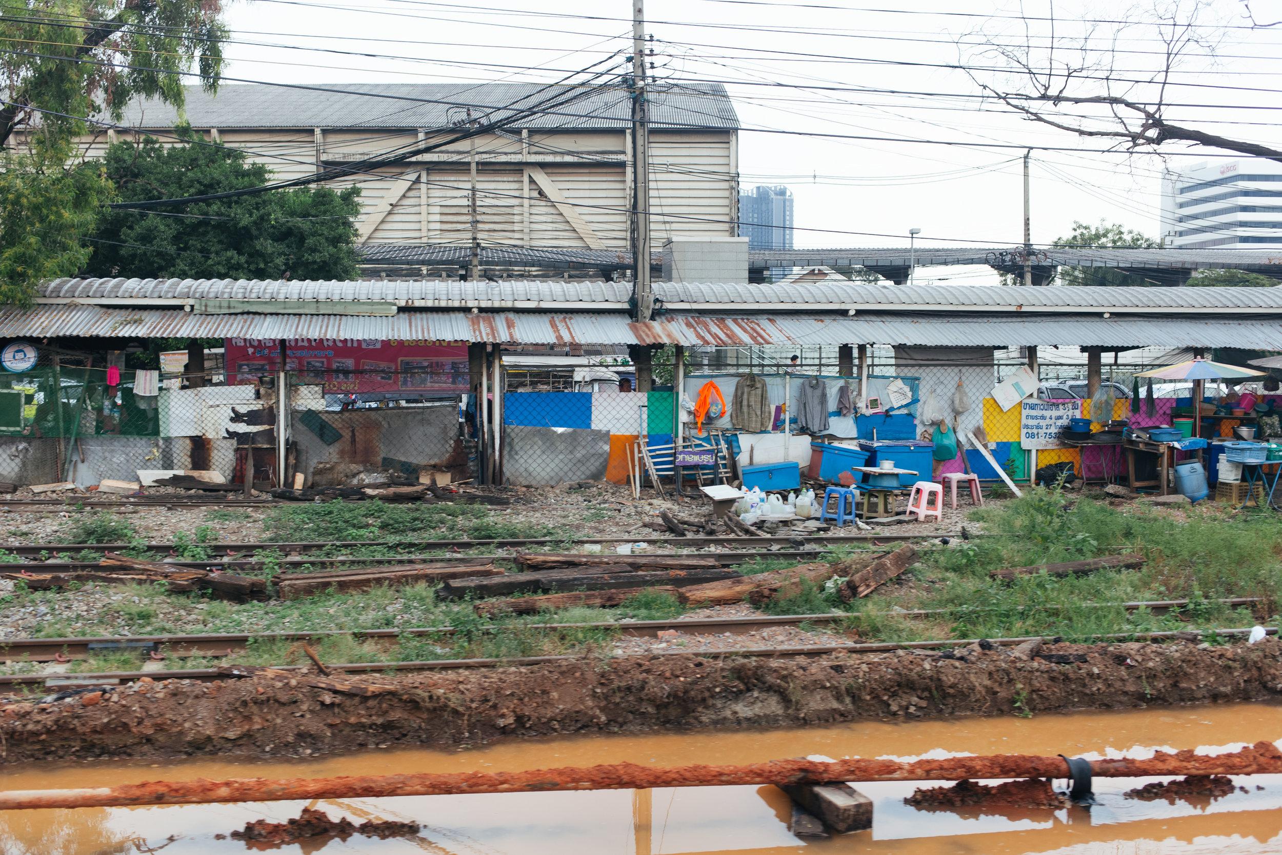 thailand_lampang_ayuthaya_train (62 of 77).jpg