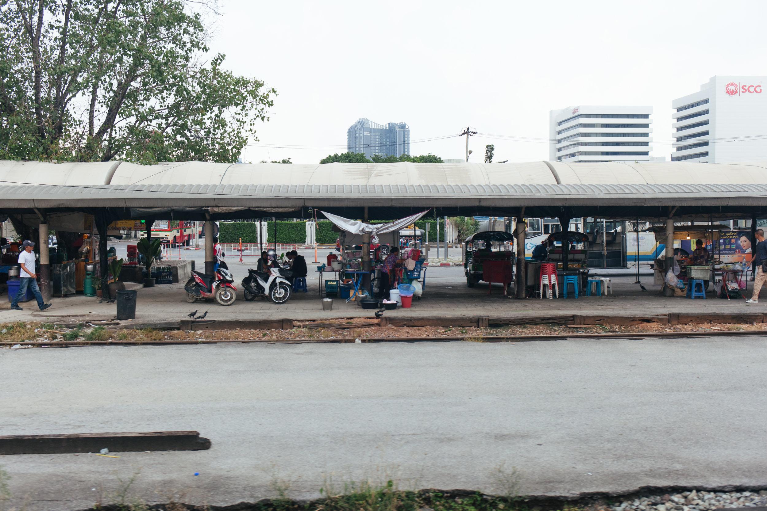 thailand_lampang_ayuthaya_train (61 of 77).jpg