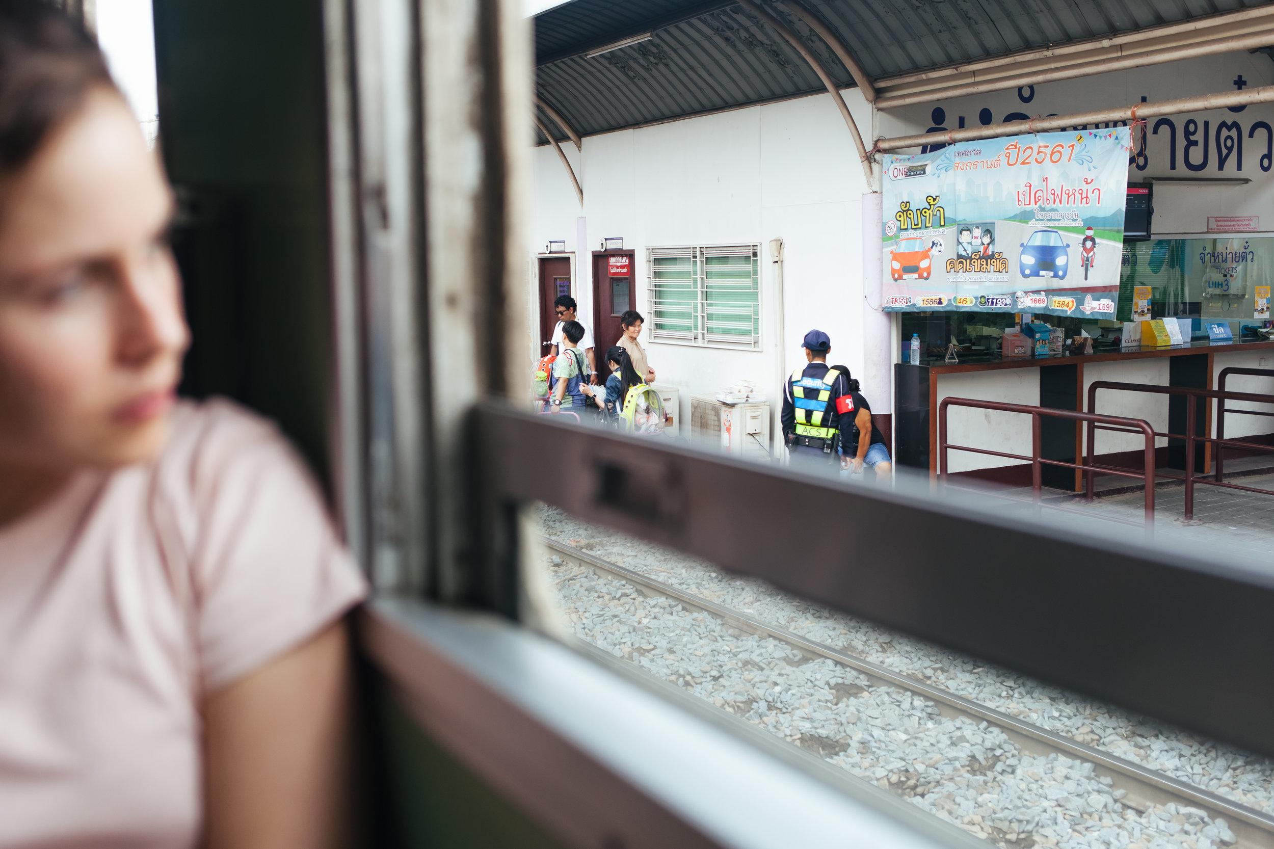 thailand_lampang_ayuthaya_train (59 of 77).jpg
