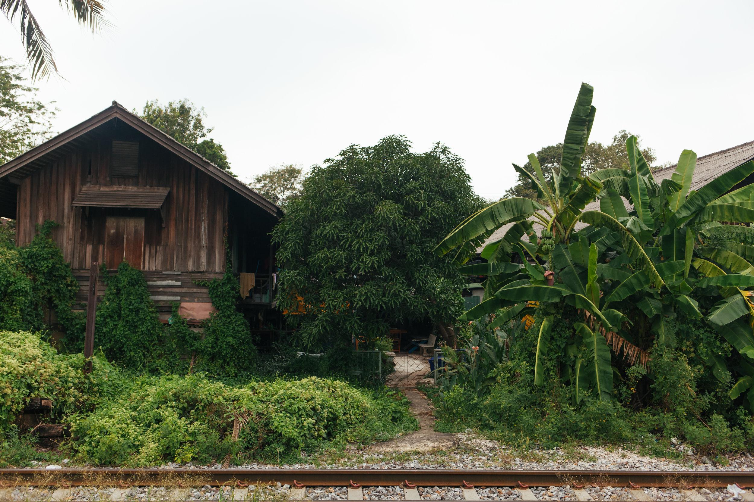 thailand_lampang_ayuthaya_train (58 of 77).jpg