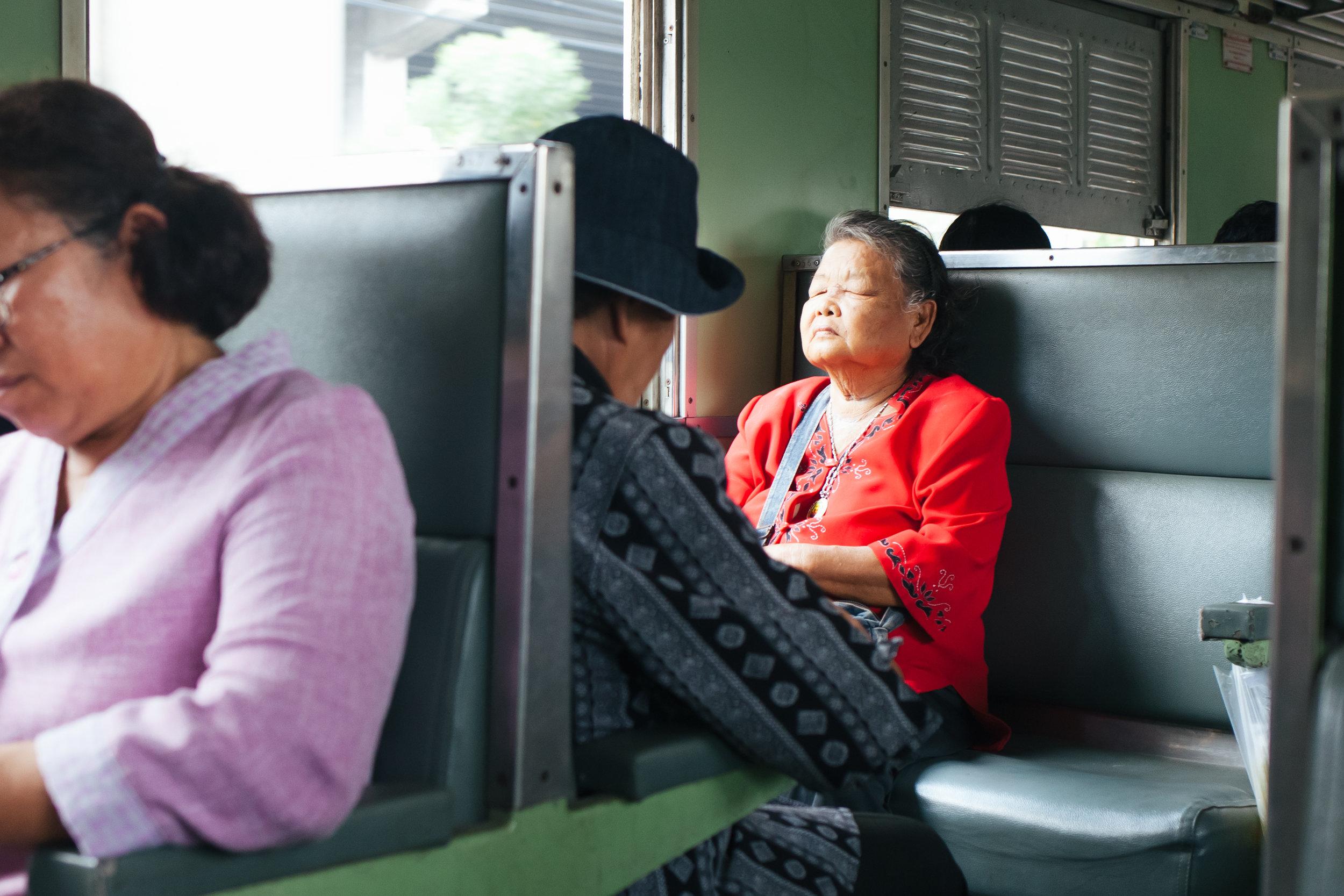 thailand_lampang_ayuthaya_train (54 of 77).jpg
