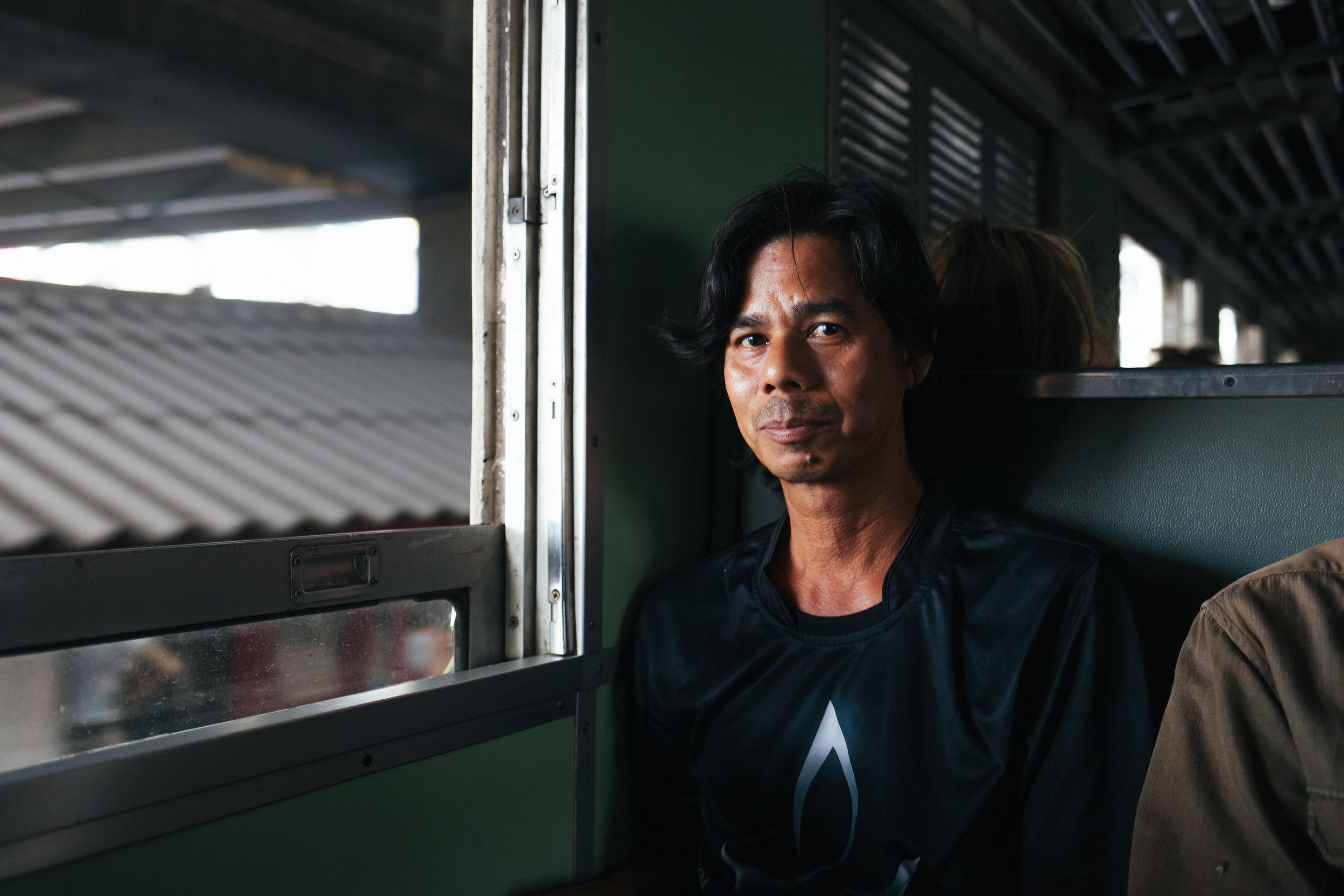 thailand_lampang_ayuthaya_train (53 of 77).jpg