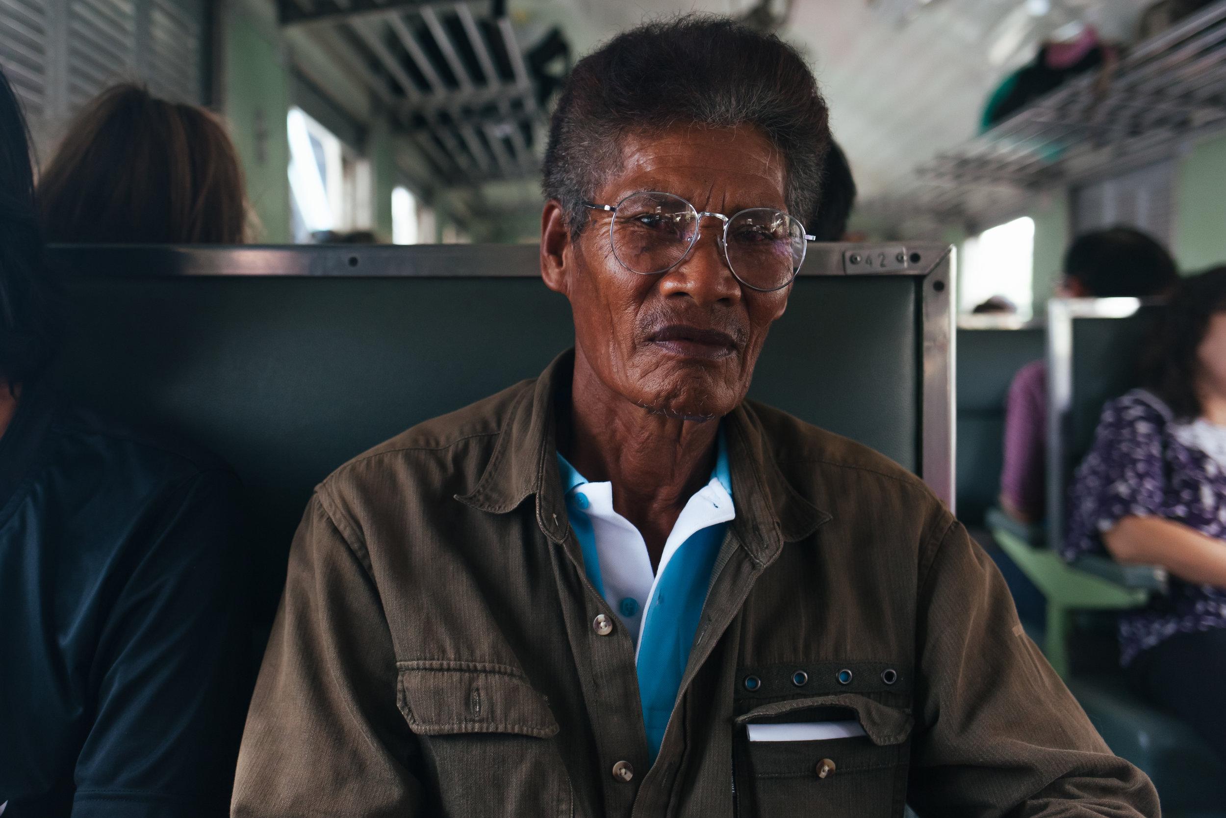thailand_lampang_ayuthaya_train (51 of 77).jpg