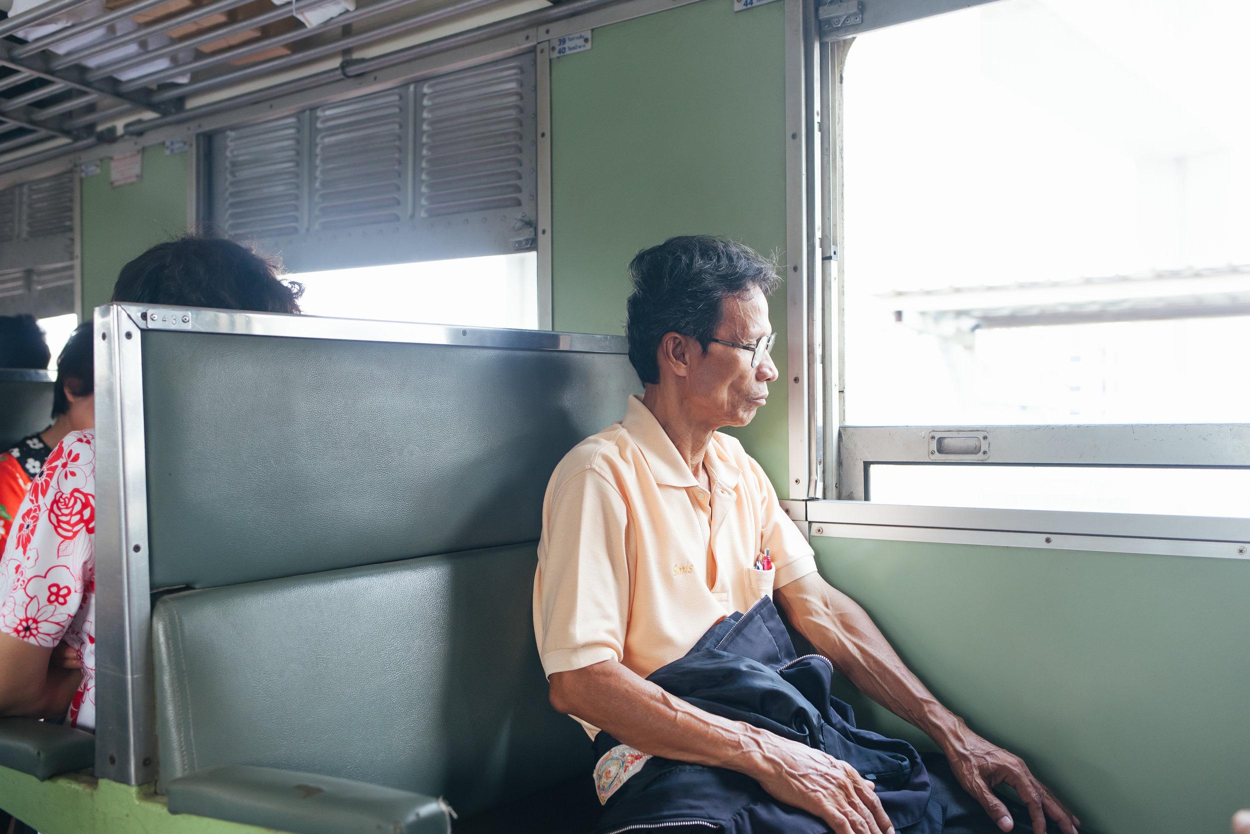 thailand_lampang_ayuthaya_train (49 of 77).jpg