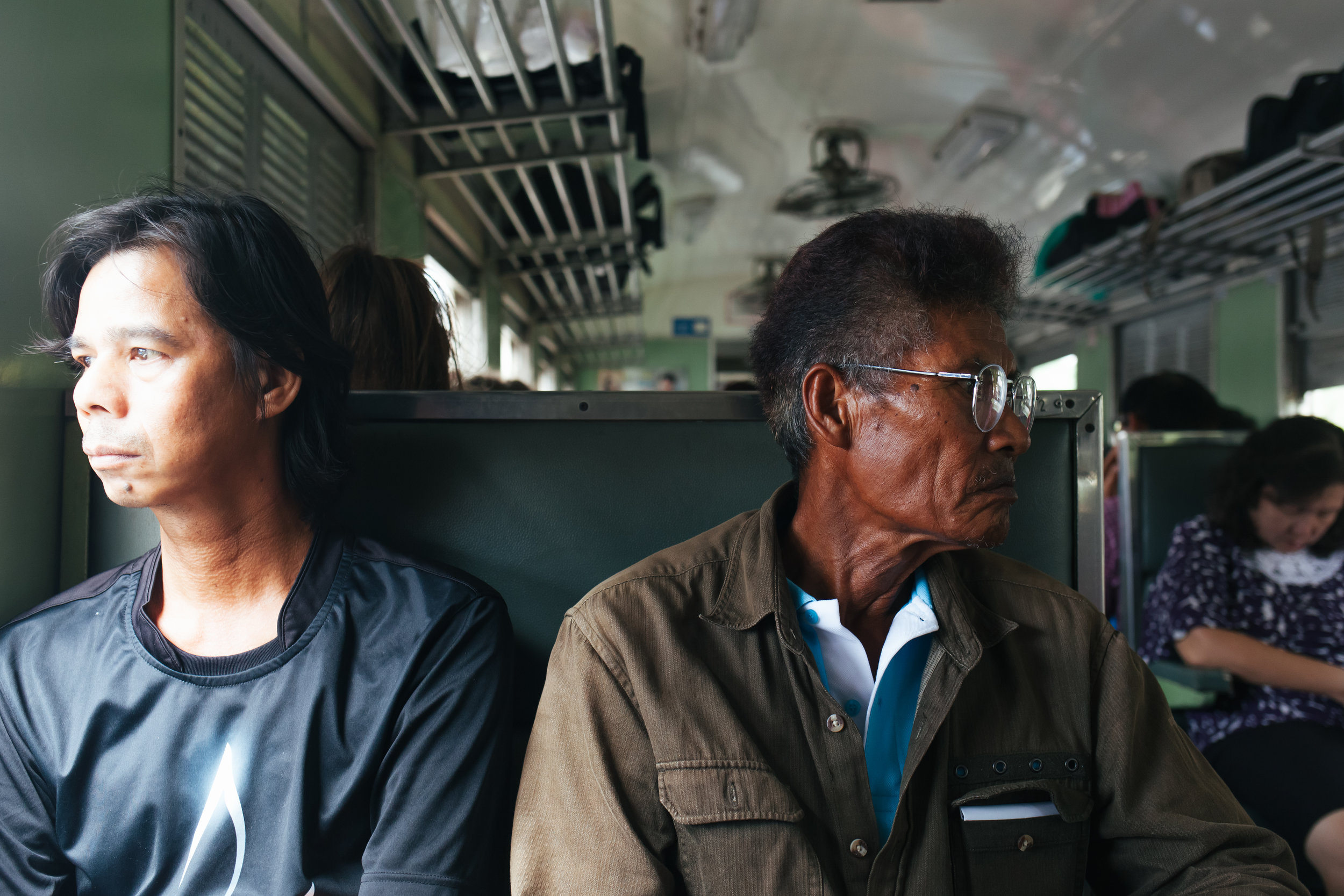 thailand_lampang_ayuthaya_train (50 of 77).jpg