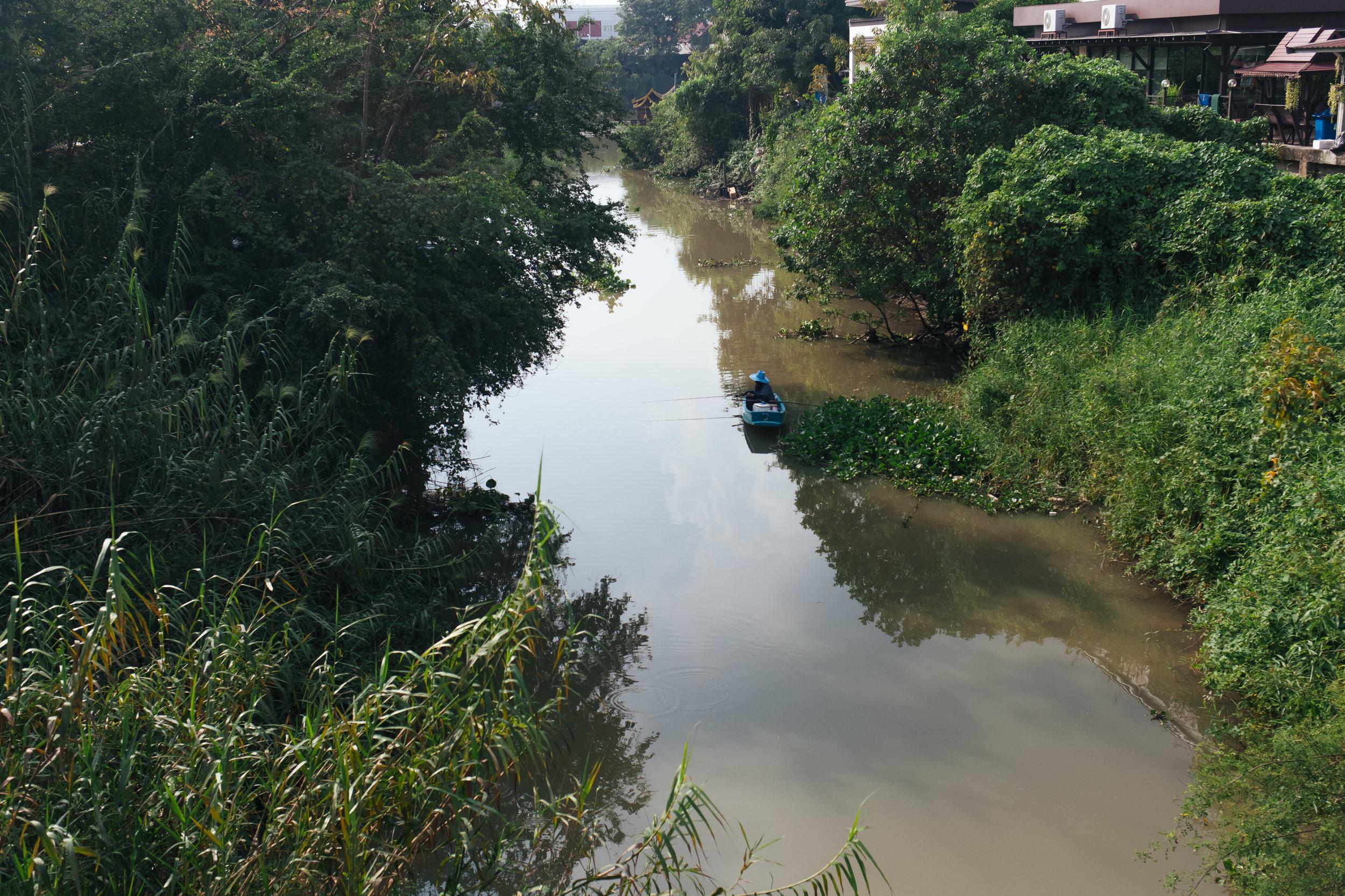 thailand_lampang_ayuthaya_train (47 of 77).jpg