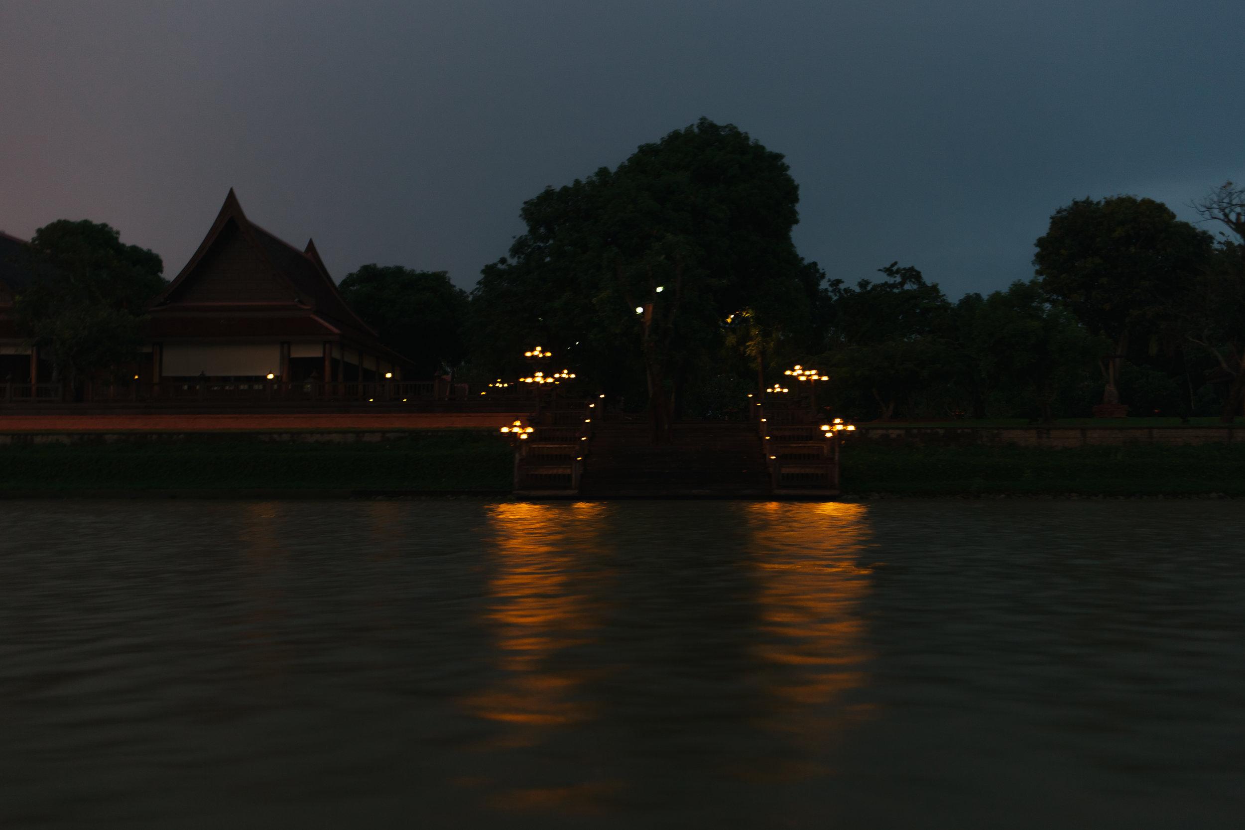 thailand_lampang_ayuthaya_train (20 of 77).jpg