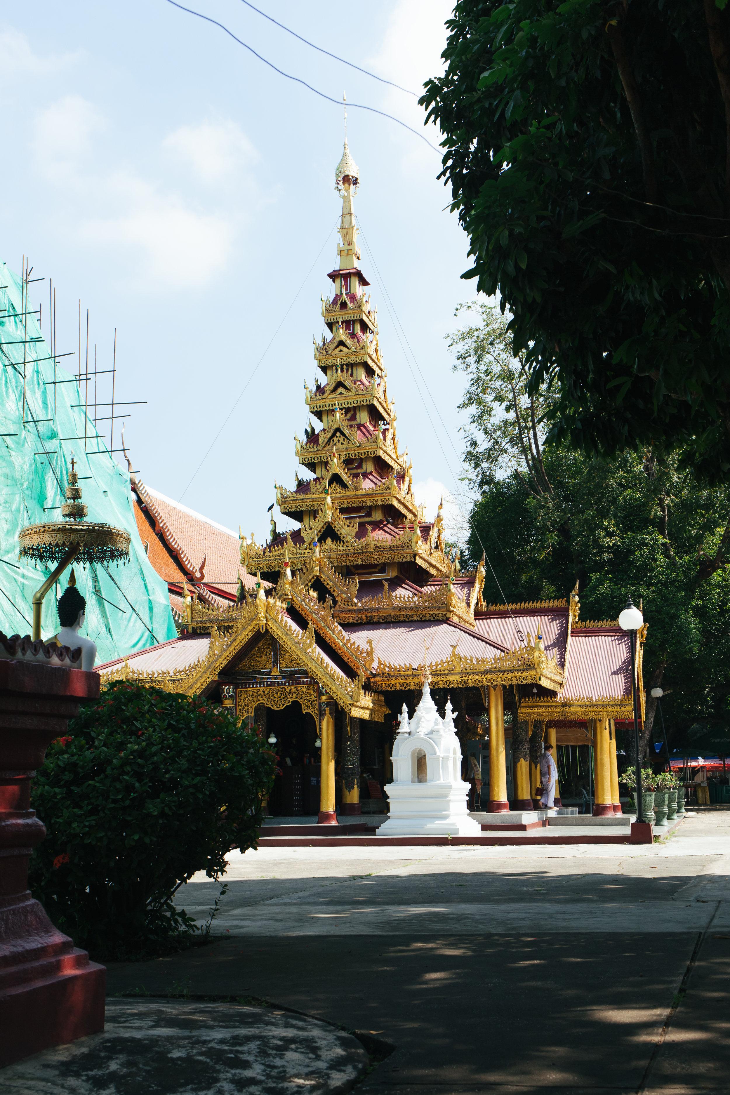 thailand_lampang_ayuthaya_train (8 of 77).jpg