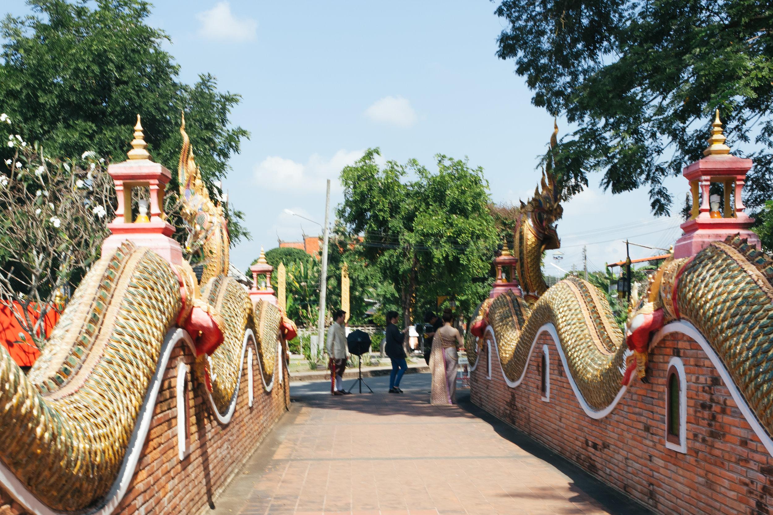 thailand_lampang_ayuthaya_train (3 of 77).jpg