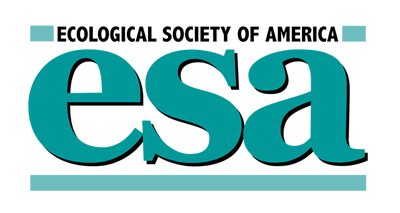 ESA-logo-hi-res-Trans_AR.png